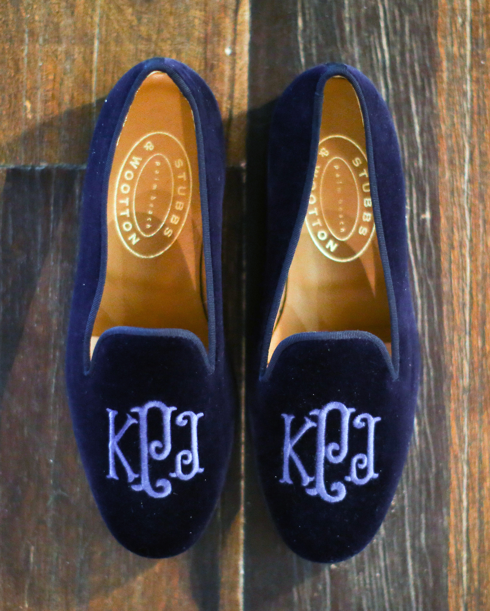 olivia-keith-wedding-shoes-32-s112304-0815.jpg