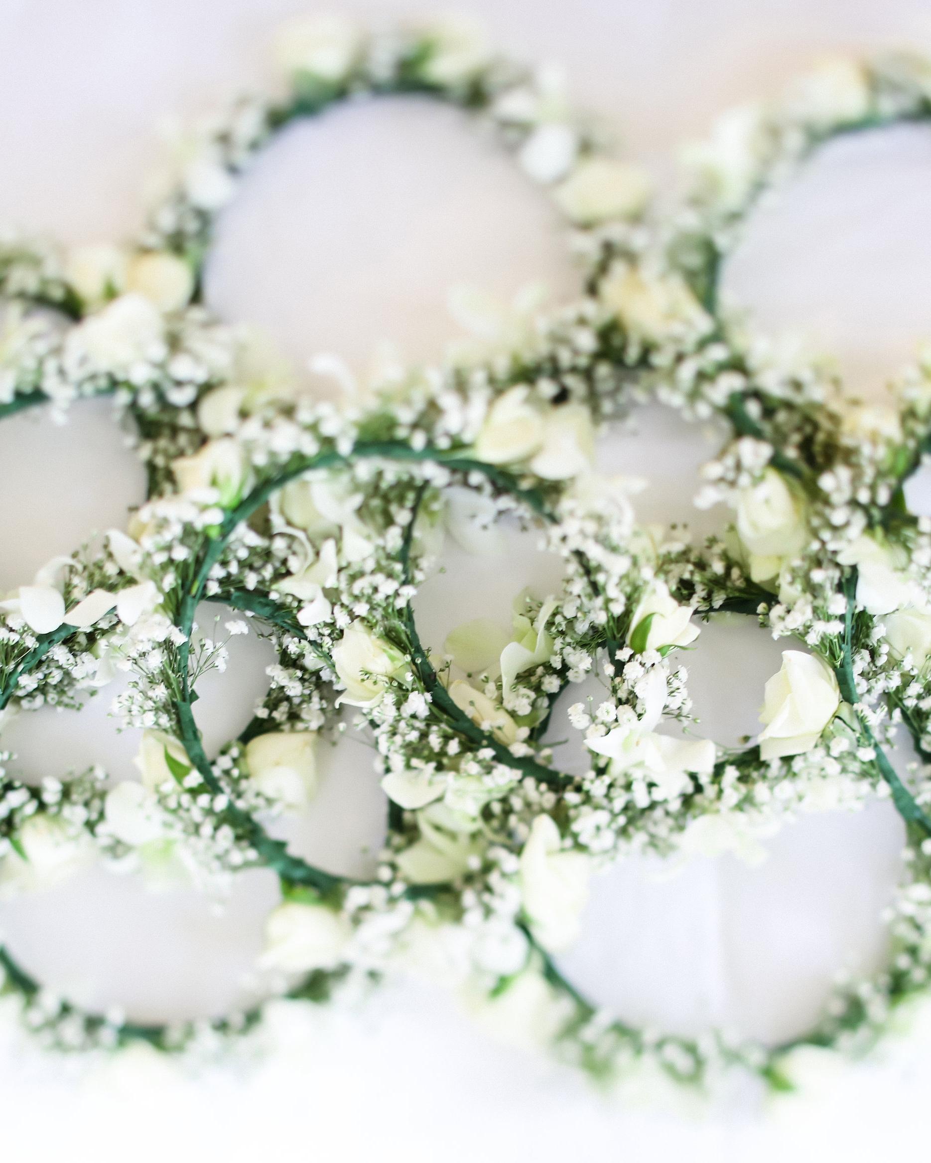 olivia-keith-wedding-accessories-24-s112304-0815.jpg