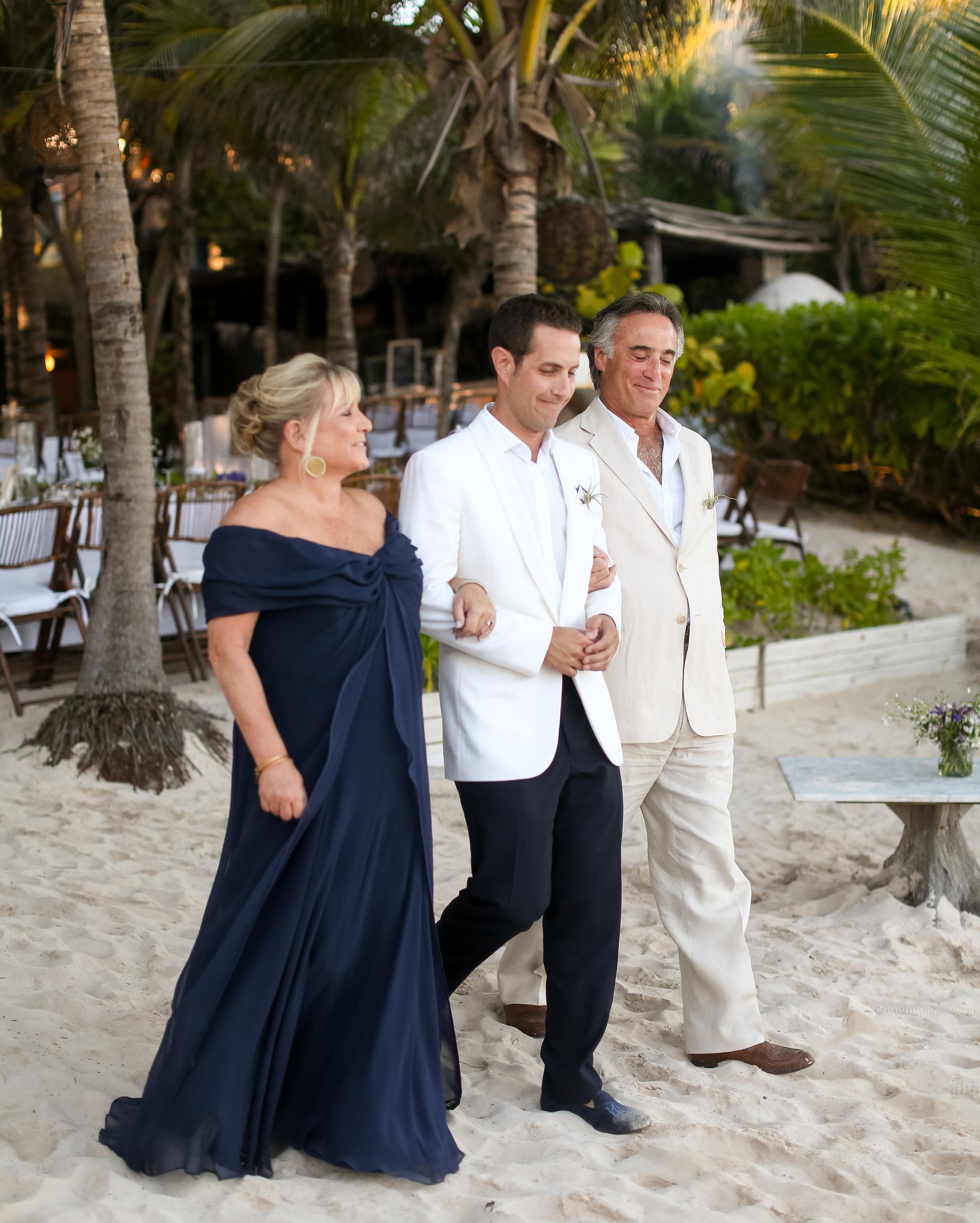 olivia-keith-wedding-ceremony-23-s112304-0815.jpg