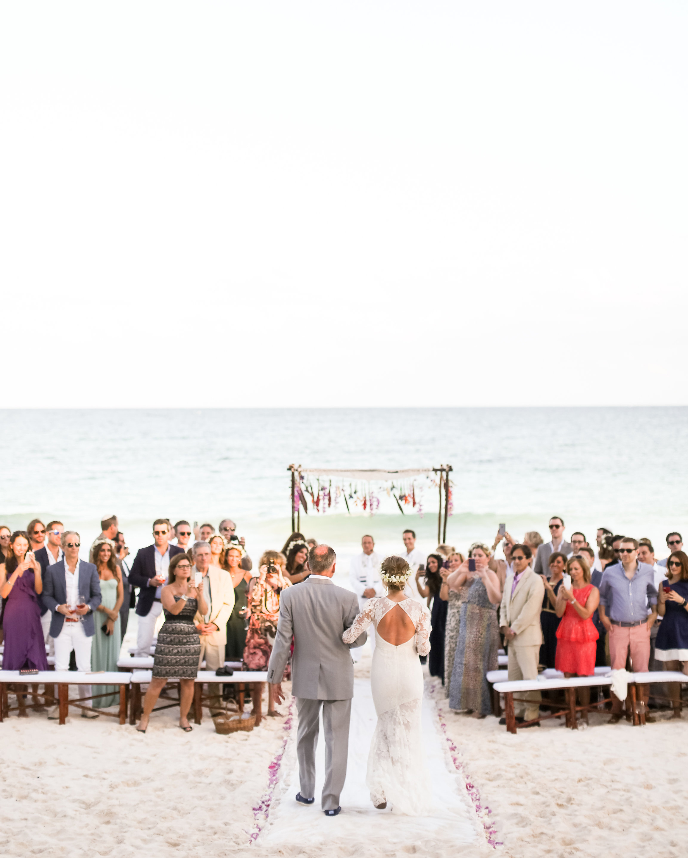 olivia-keith-wedding-ceremony-36-s112304-0815.jpg