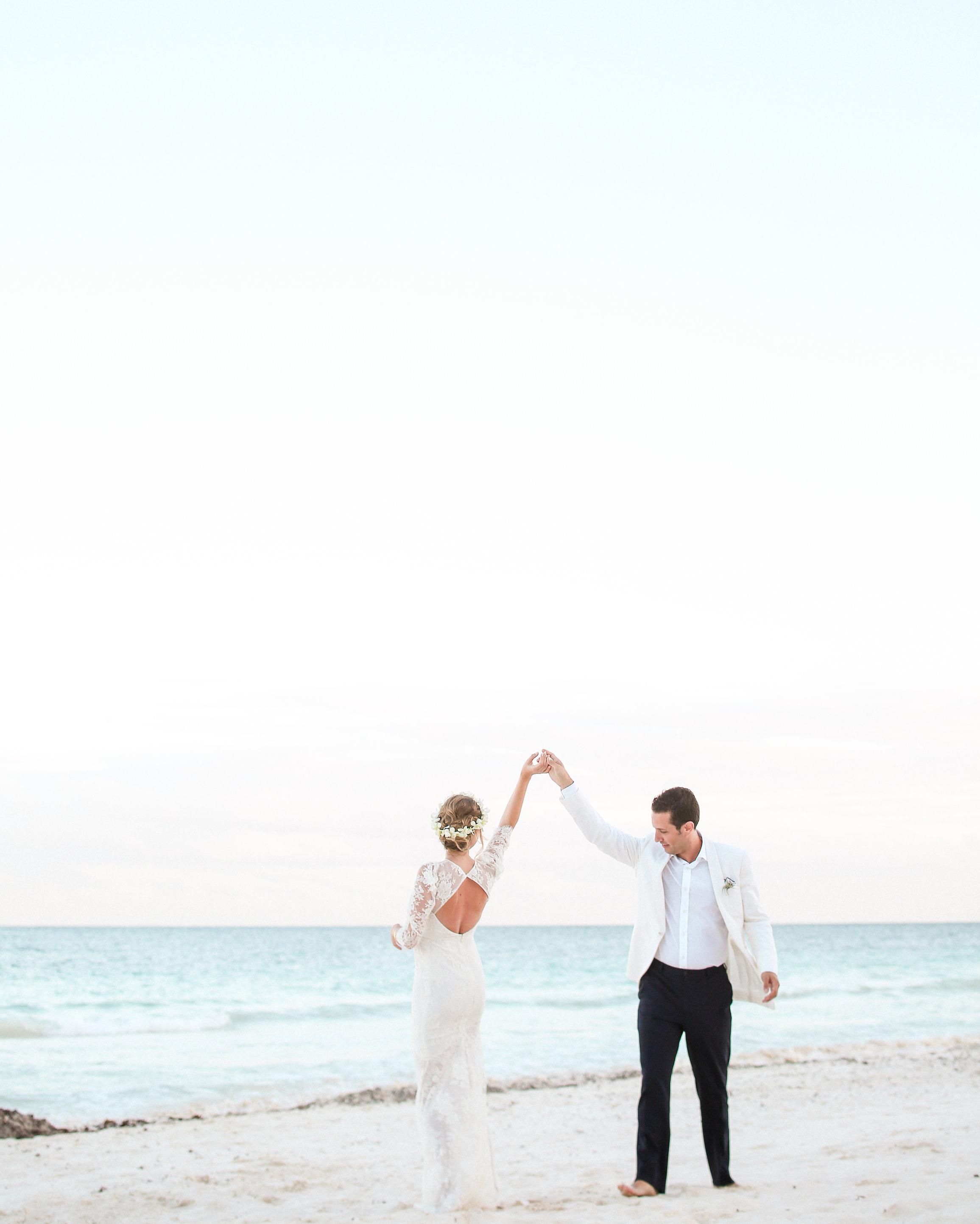 olivia-keith-wedding-couple-18-s112304-0815.jpg