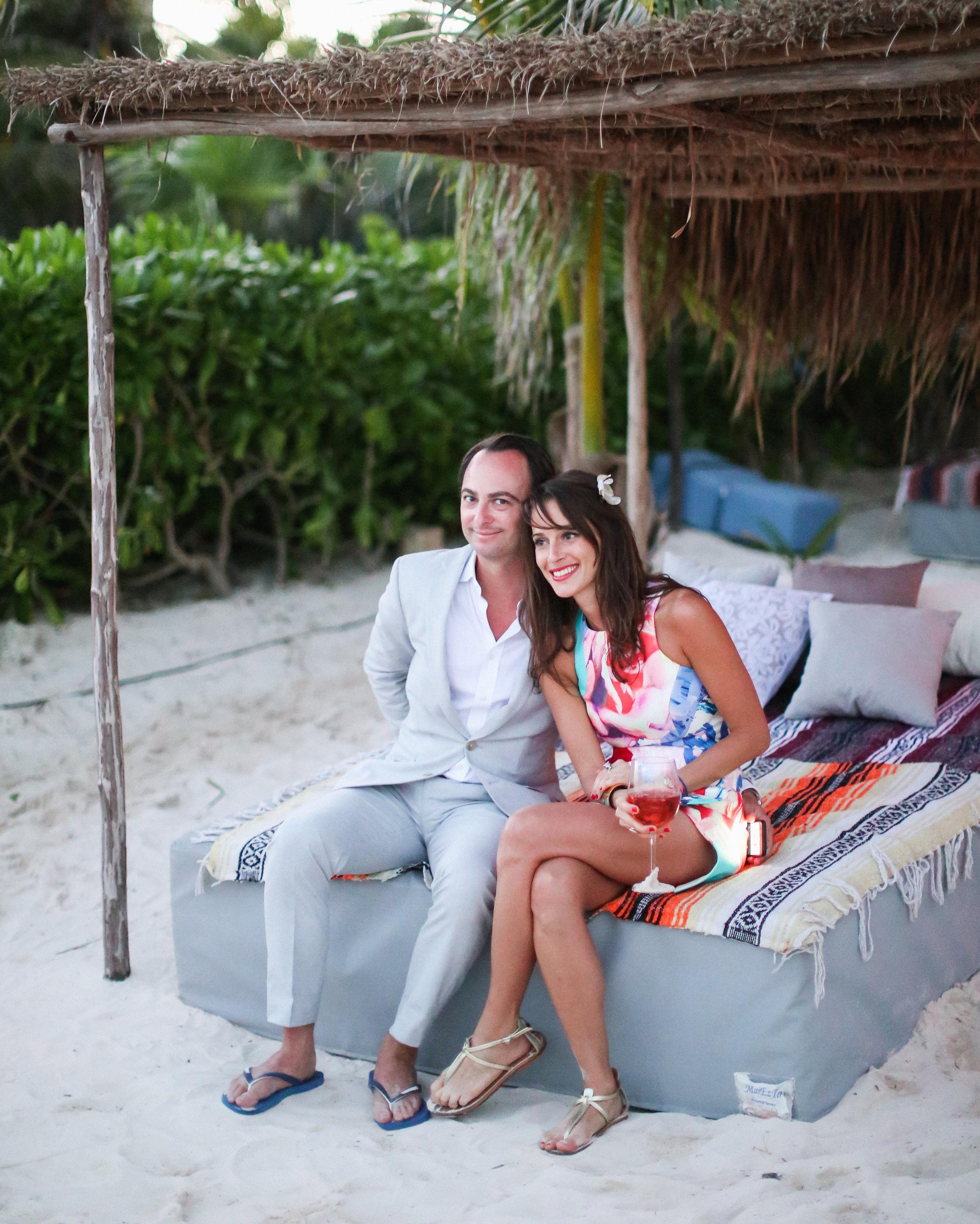 olivia-keith-wedding-guests-014-s112304-0815.jpg