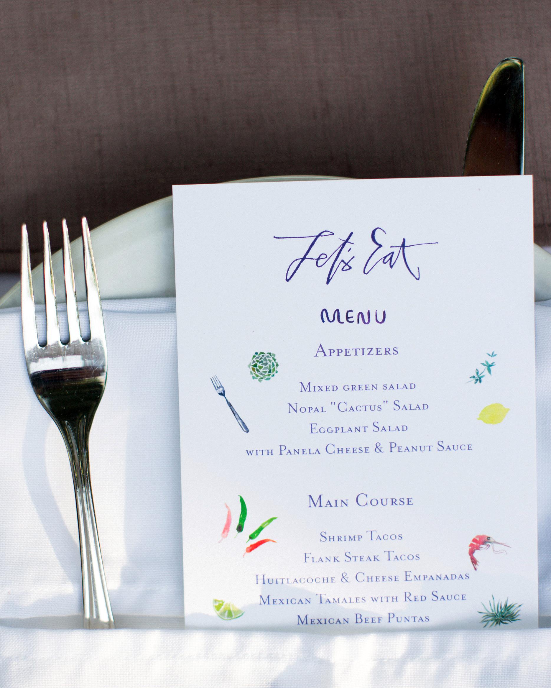 olivia-keith-wedding-menu-66-s112304-0815.jpg