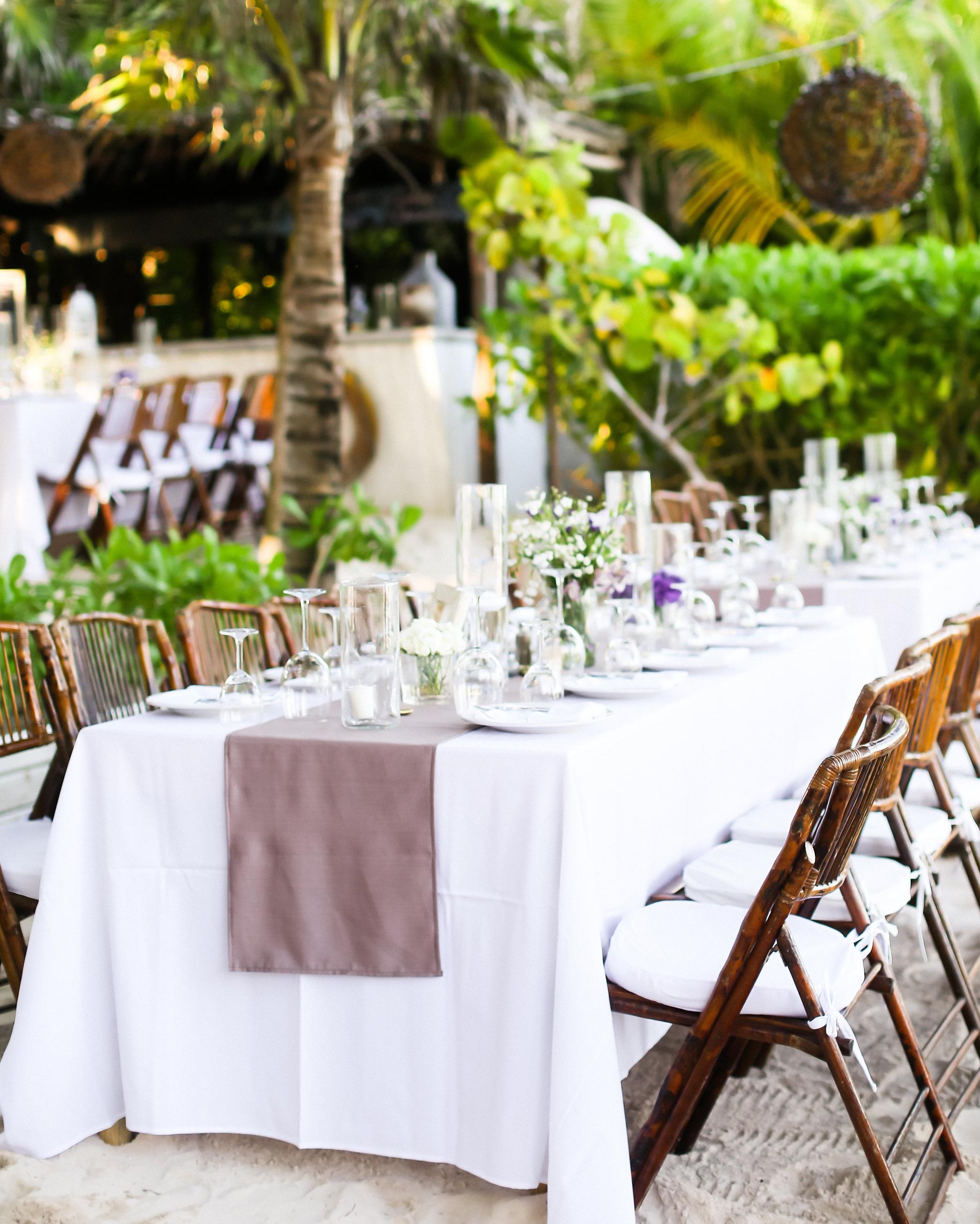 olivia-keith-wedding-reception-67-s112304-0815.jpg