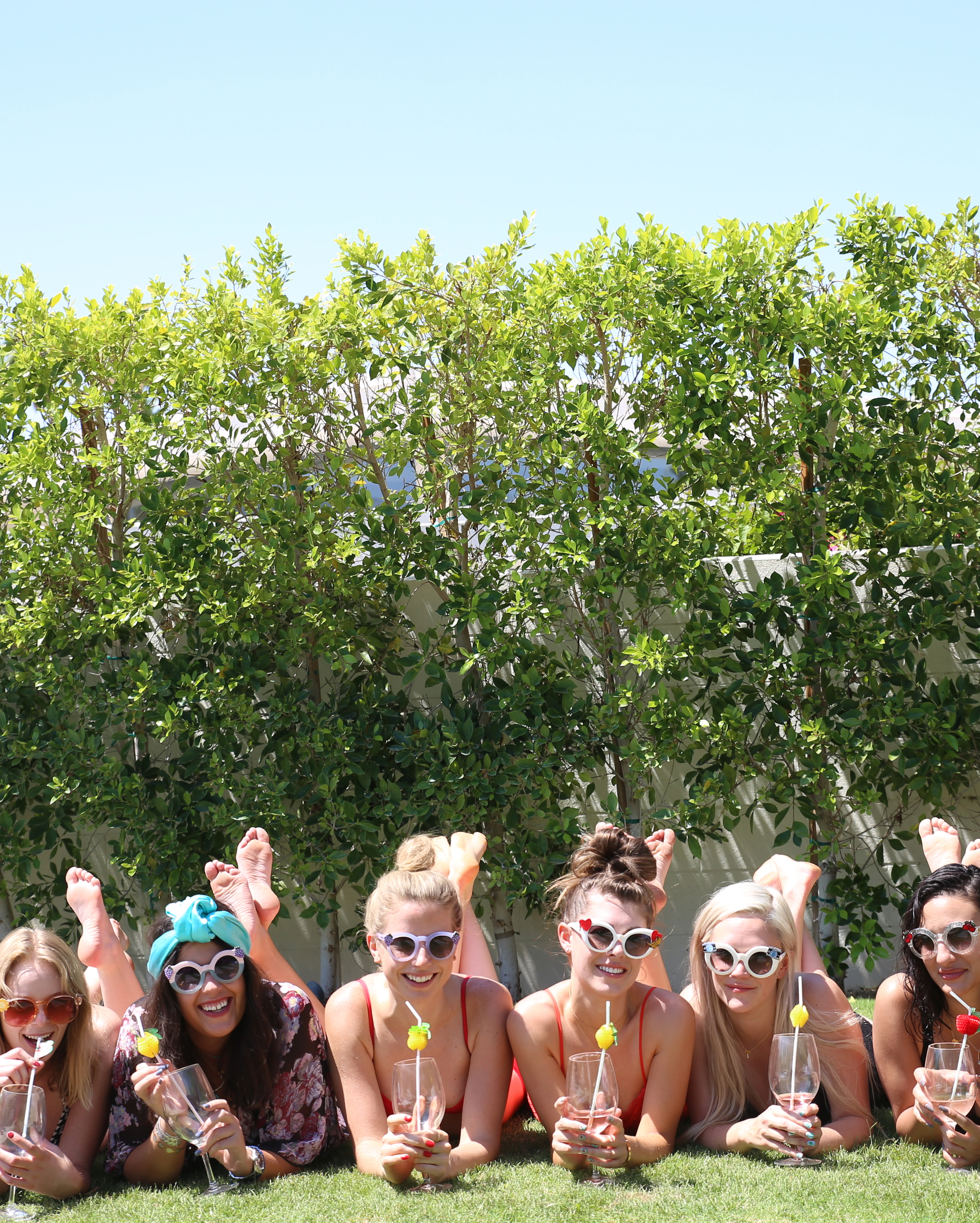 How to Plan the Perfect Bachelorette Party in Miami