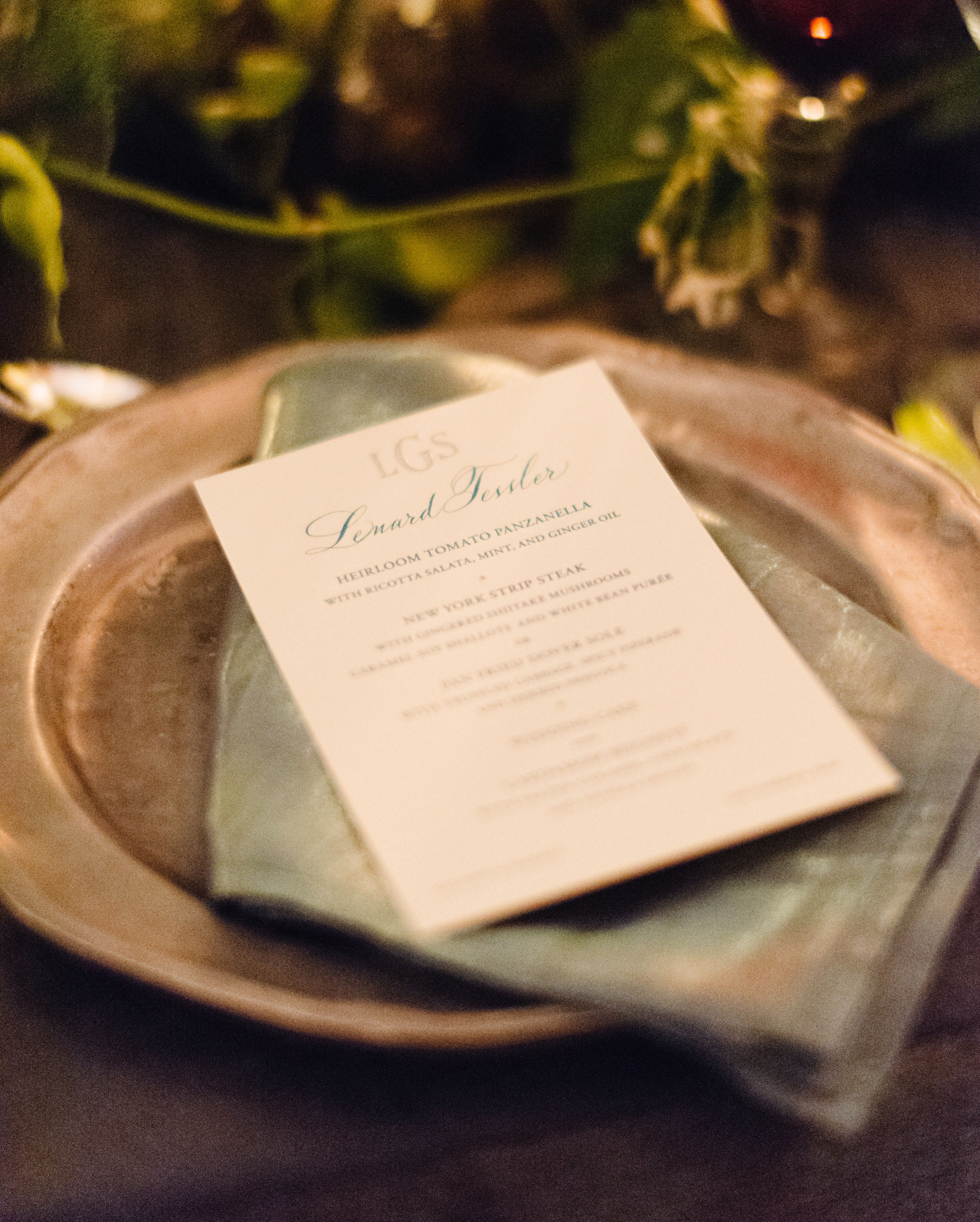 lilly-sean-wedding-placesetting-00515-s112089-0815.jpg