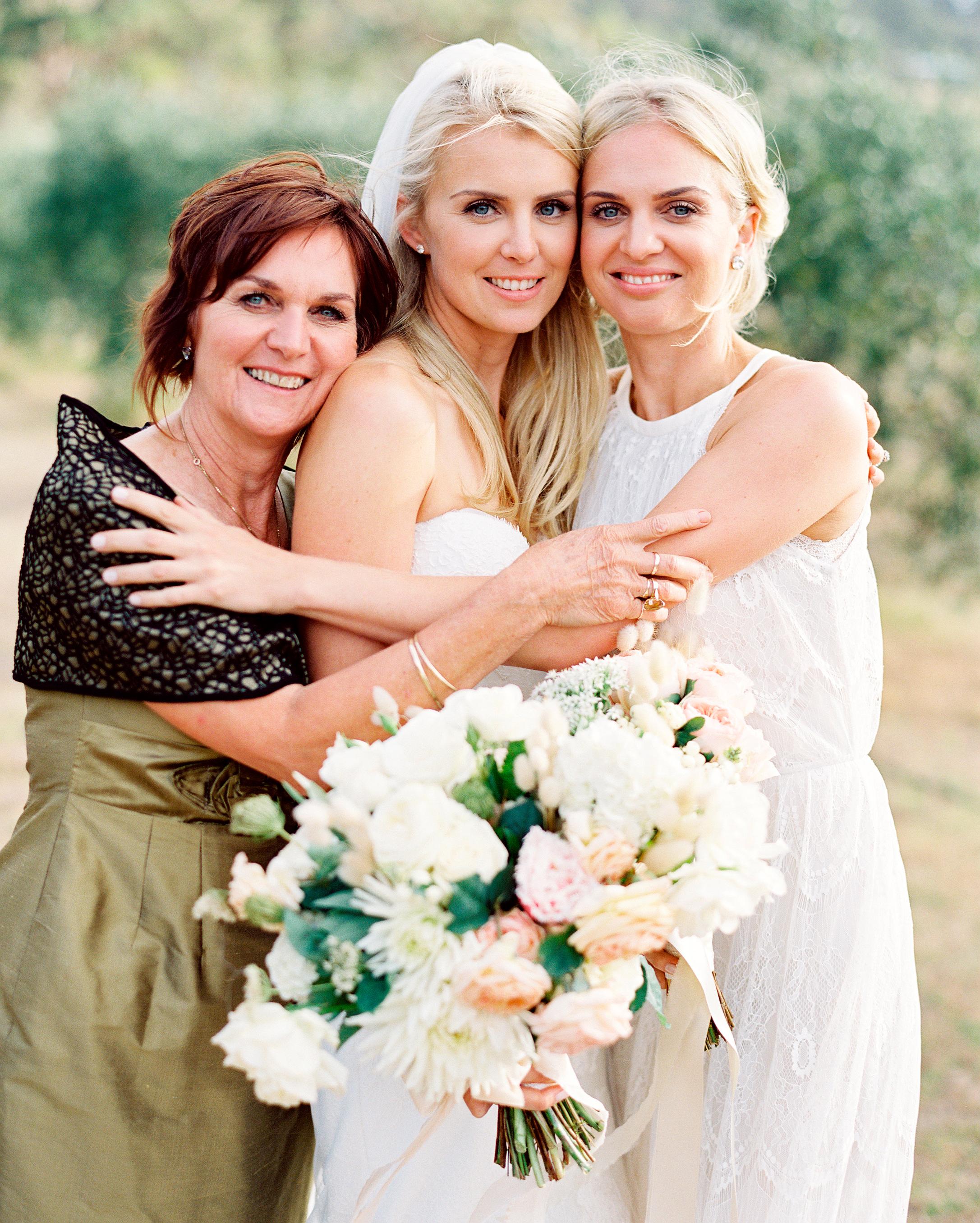 jemma-michael-wedding-family-002603008-s112110-0815.jpg