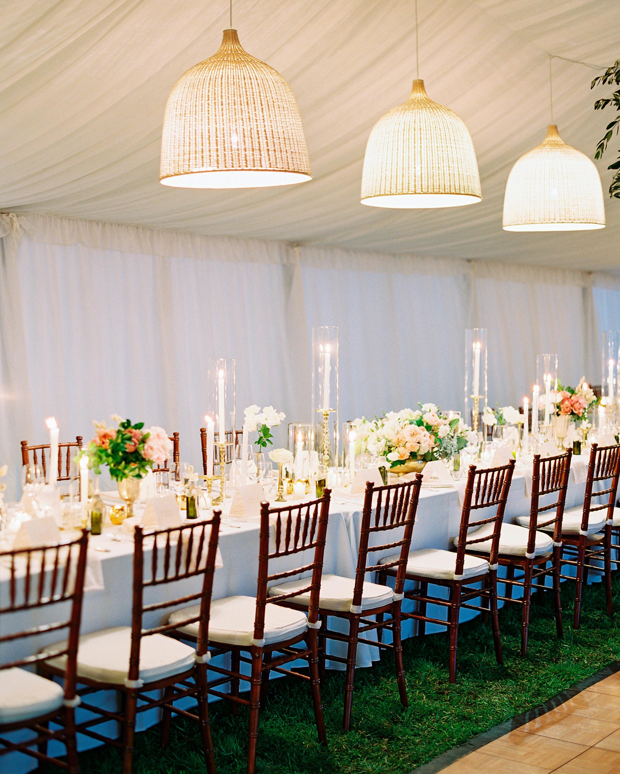 jemma-michael-wedding-tent-002639014-s112110-0815.jpg