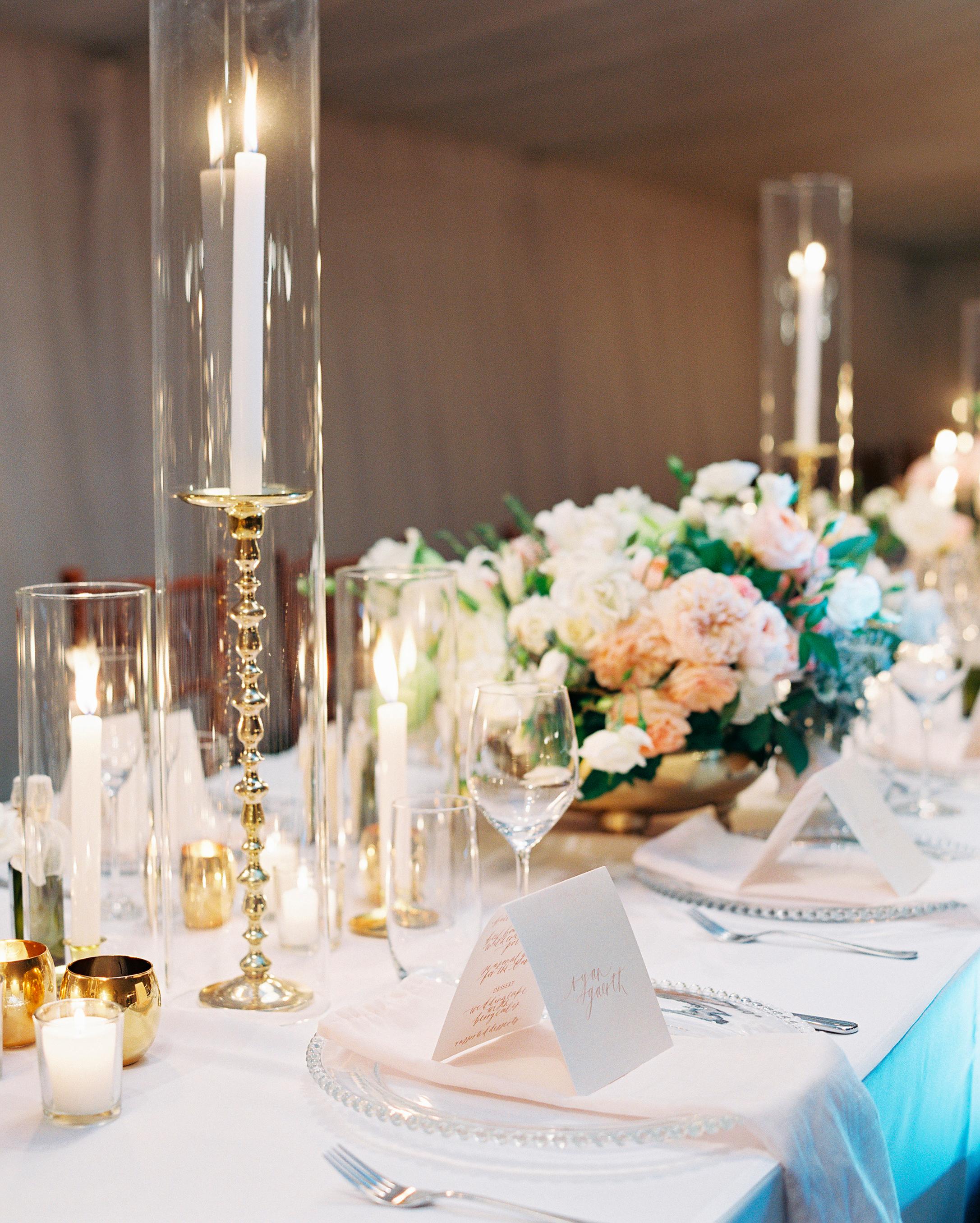 jemma-michael-wedding-centerpieces-002600011-s112110-0815.jpg