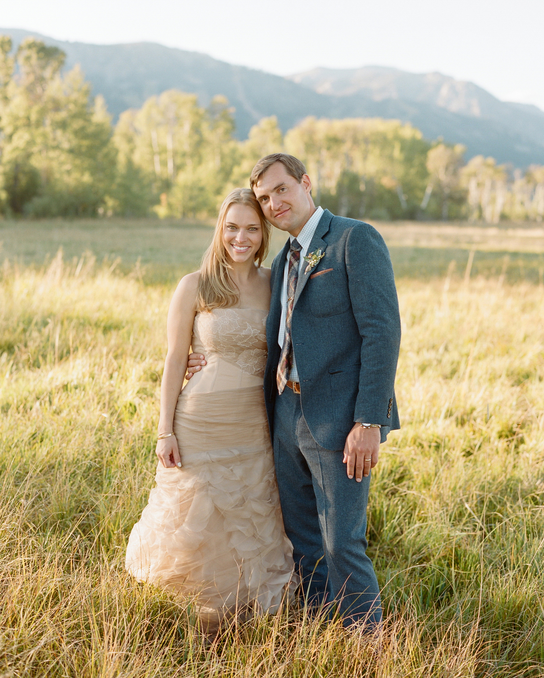 callie-eric-wedding-couple-594-s112113-0815.jpg