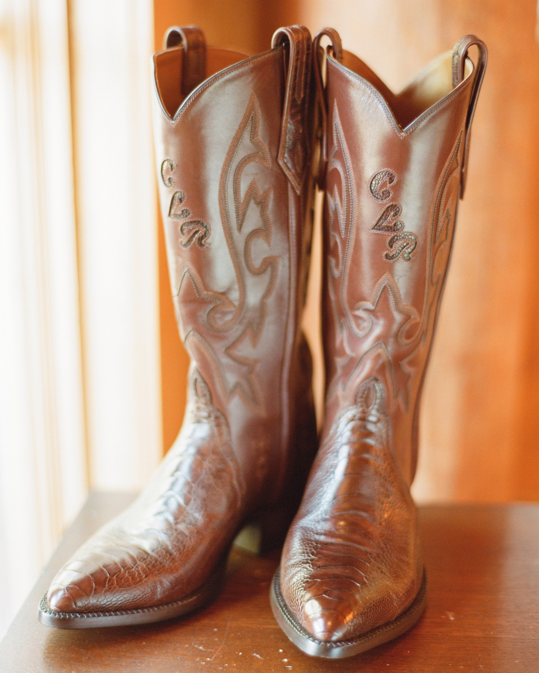callie-eric-wedding-boots-006-s112113-0815.jpg
