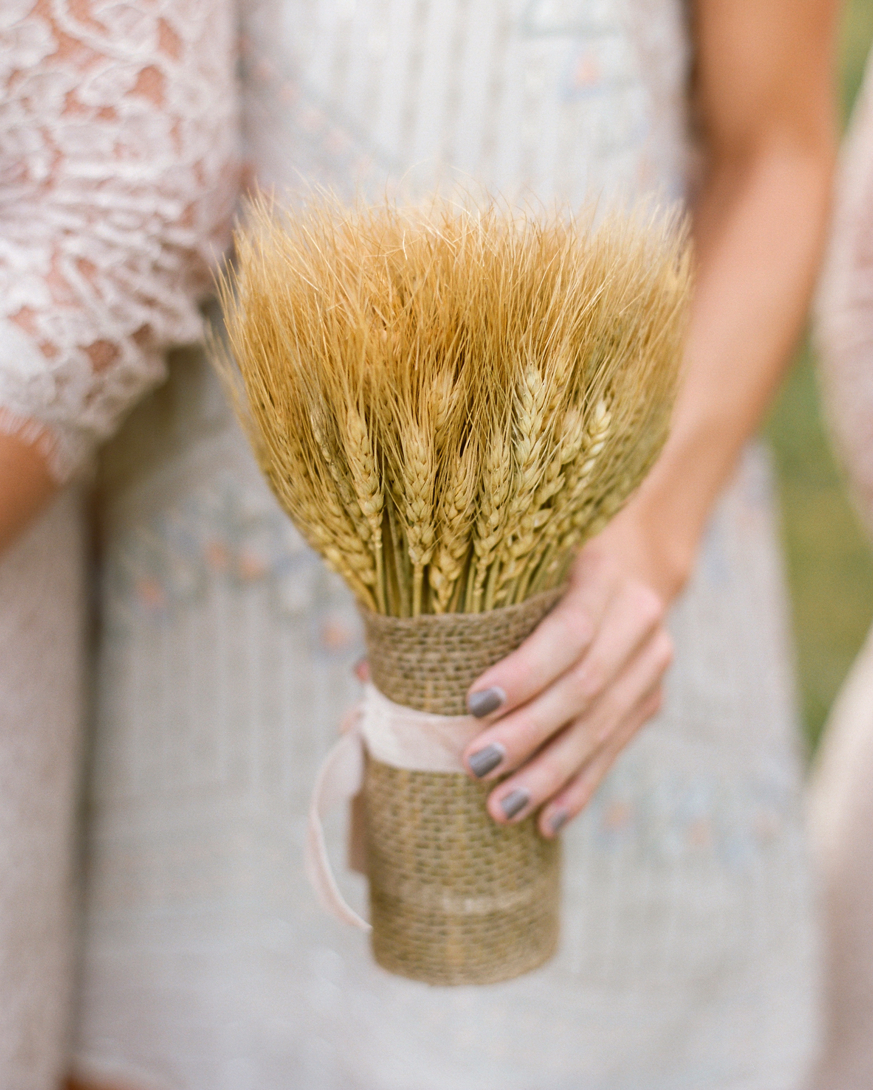 callie-eric-wedding-wheat-206-s112113-0815.jpg