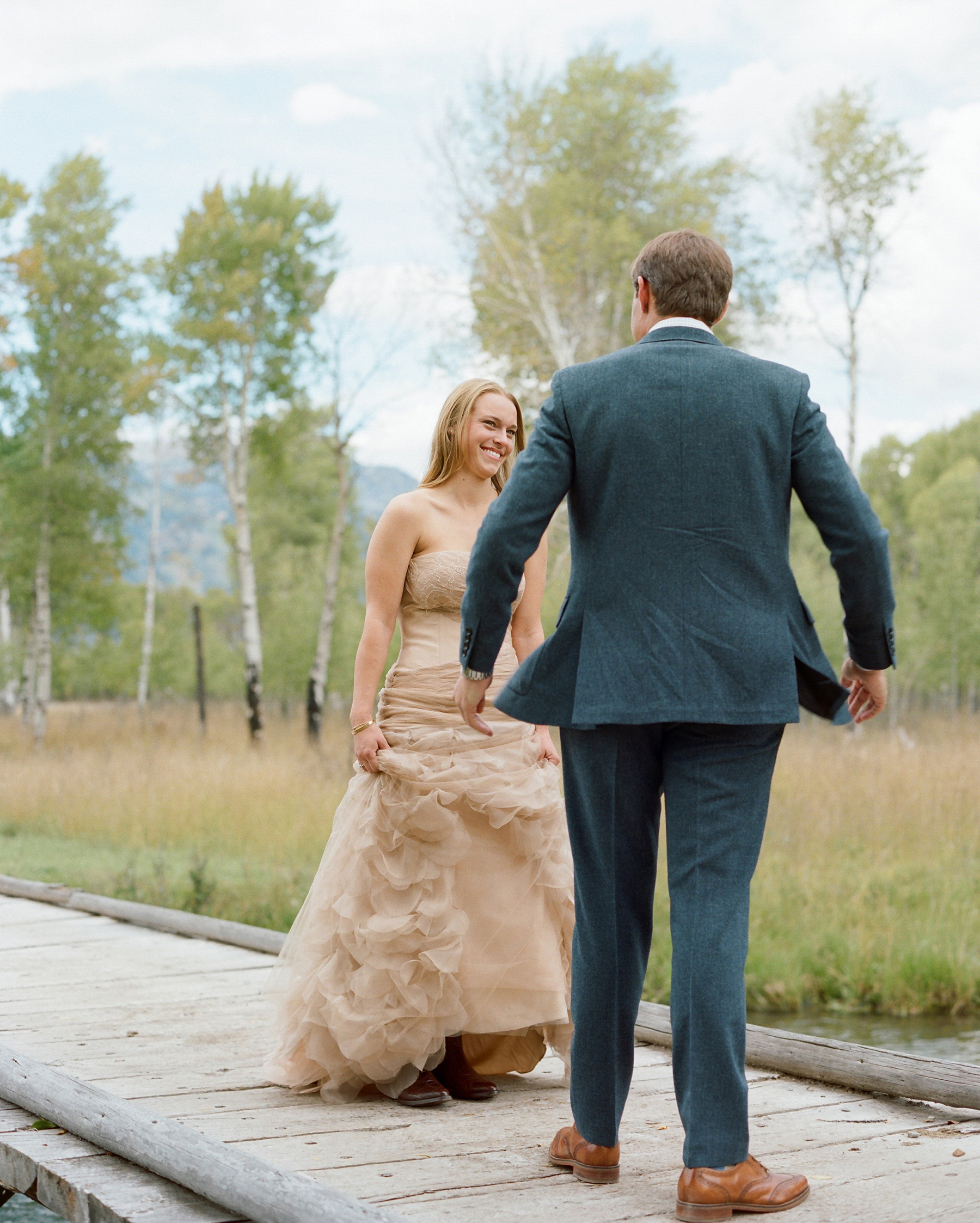 callie-eric-wedding-firstlook-088-s112113-0815.jpg