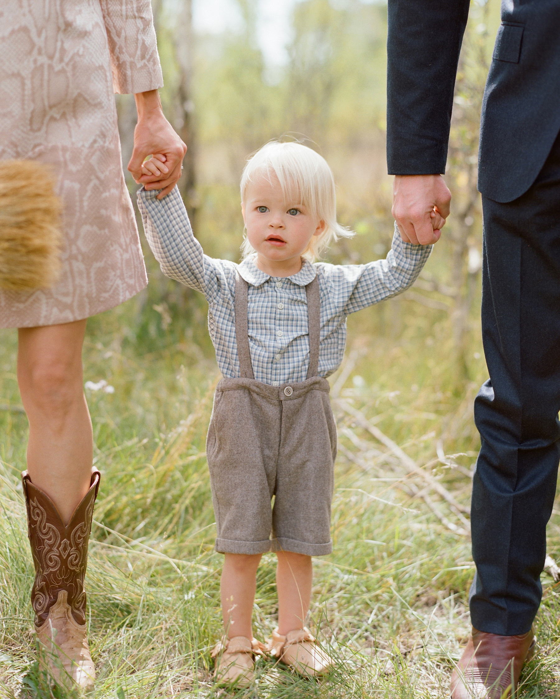 callie-eric-wedding-ringbearer-237-s112113-0815.jpg