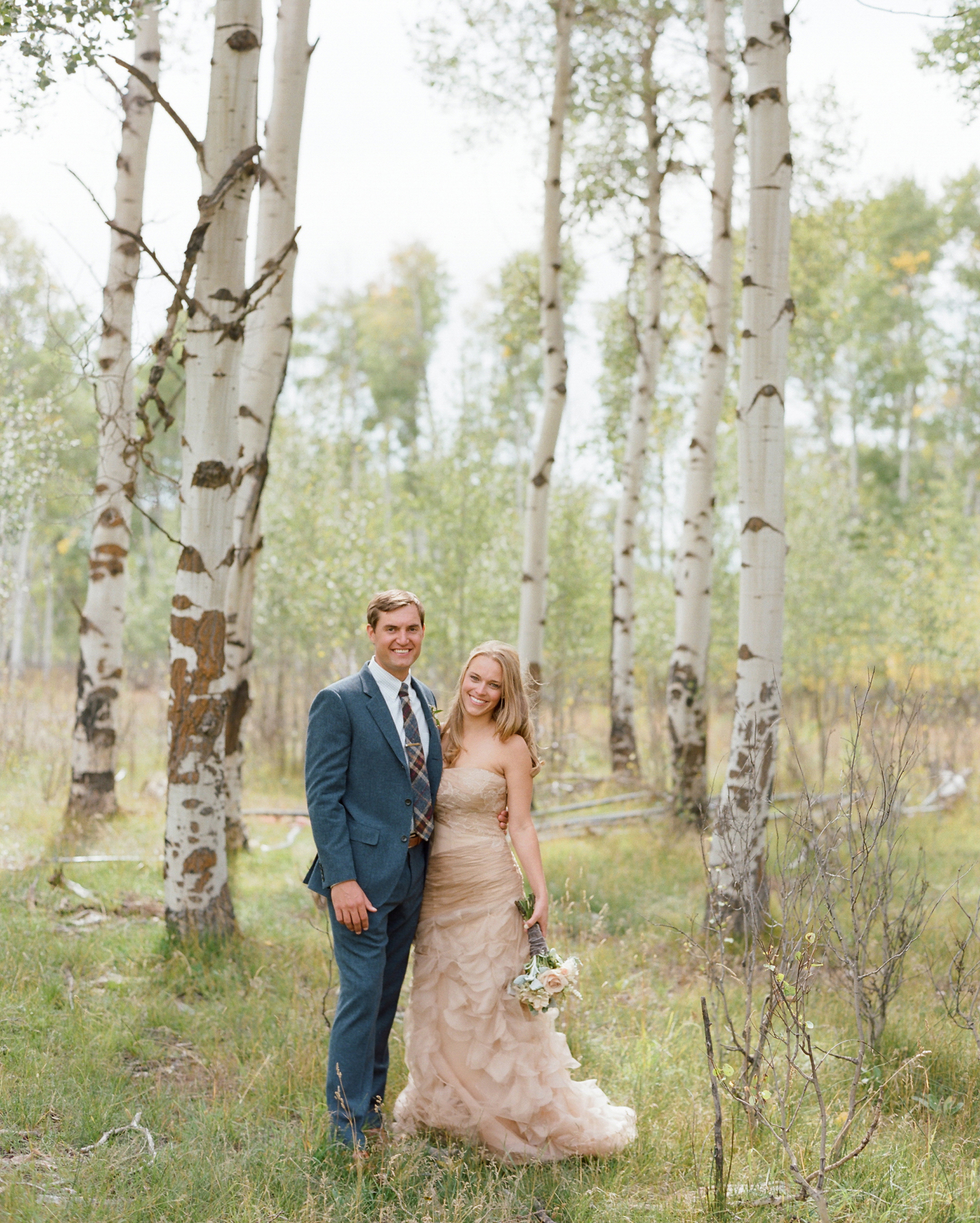 callie-eric-wedding-couple-154-s112113-0815.jpg