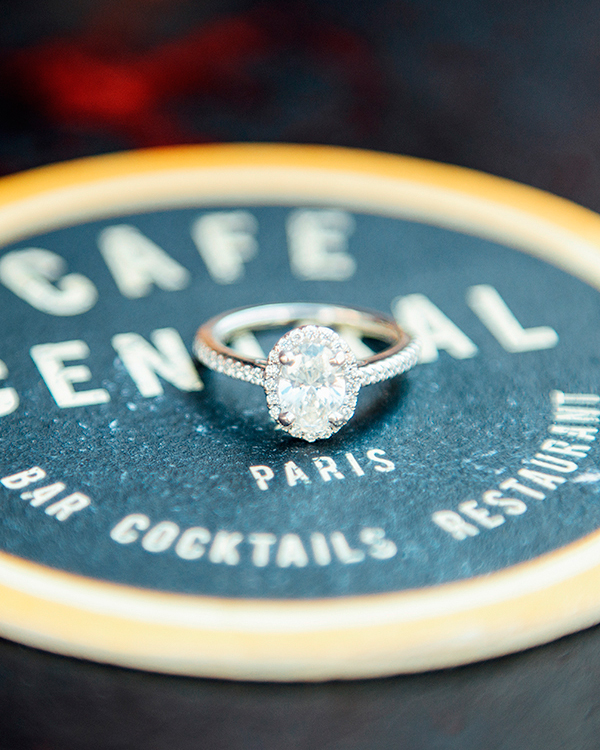 katie-mitchell-photography-where-to-propose-in-paris-intro-0815.jpg