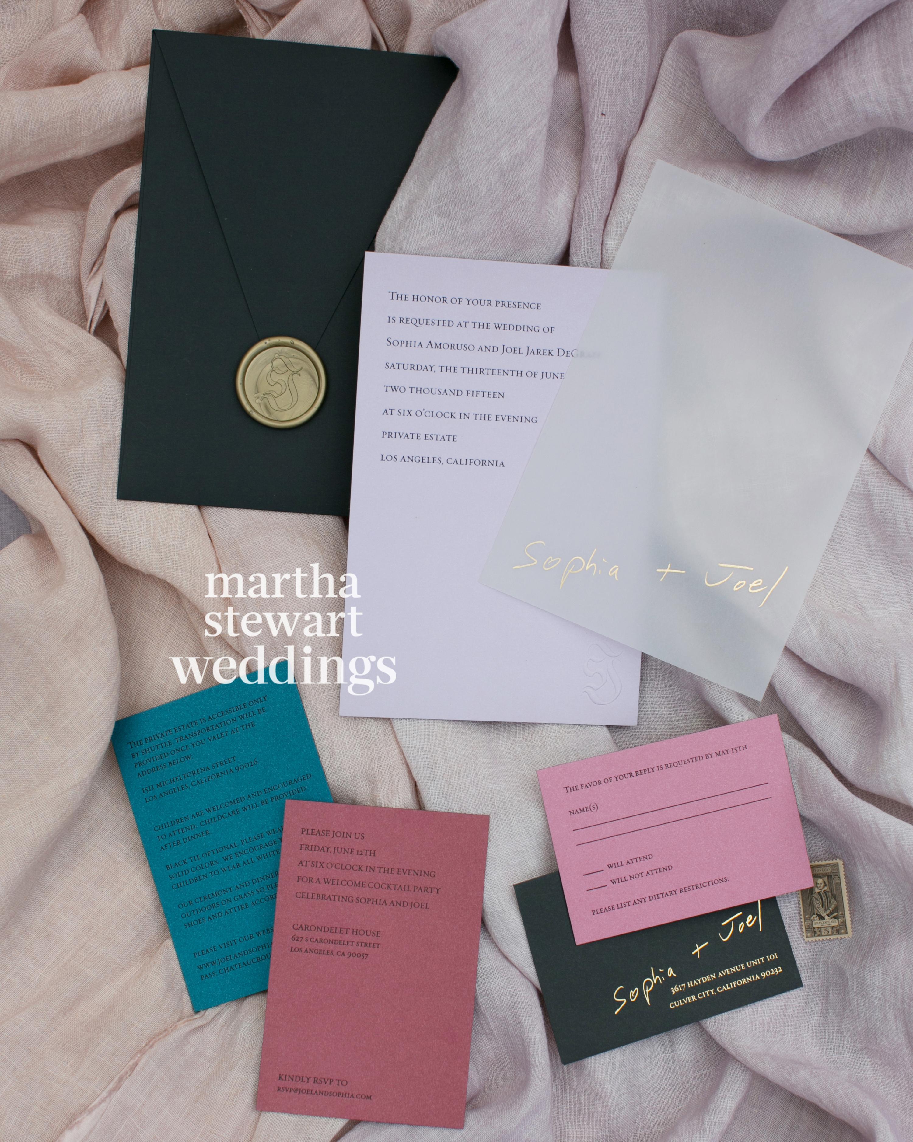 sophia-joel-wedding-los-angeles-180-d112240-watermarked-0915.jpg
