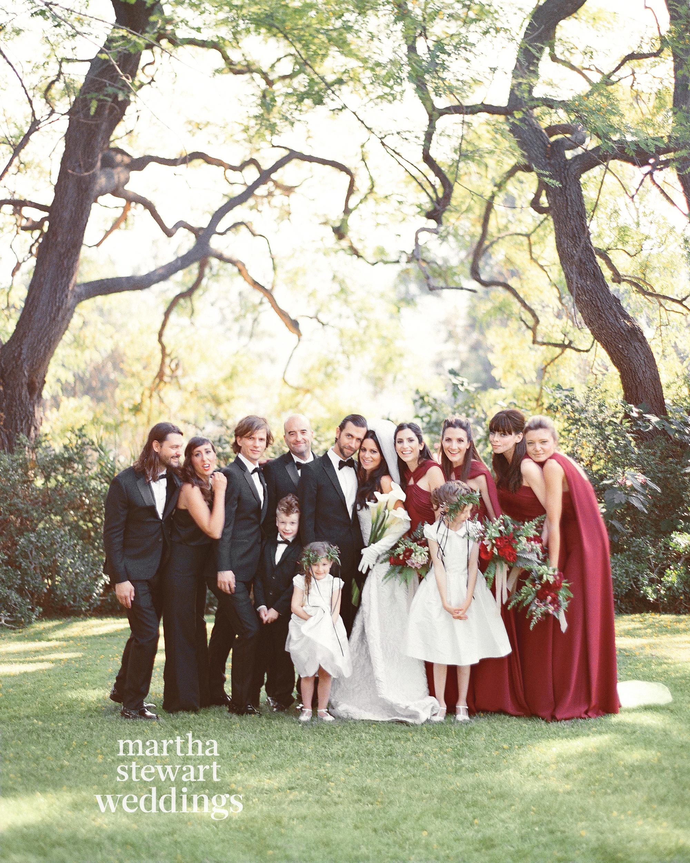 sophia-joel-wedding-los-angeles-132-d112240-r2-watermarked-0815.jpg