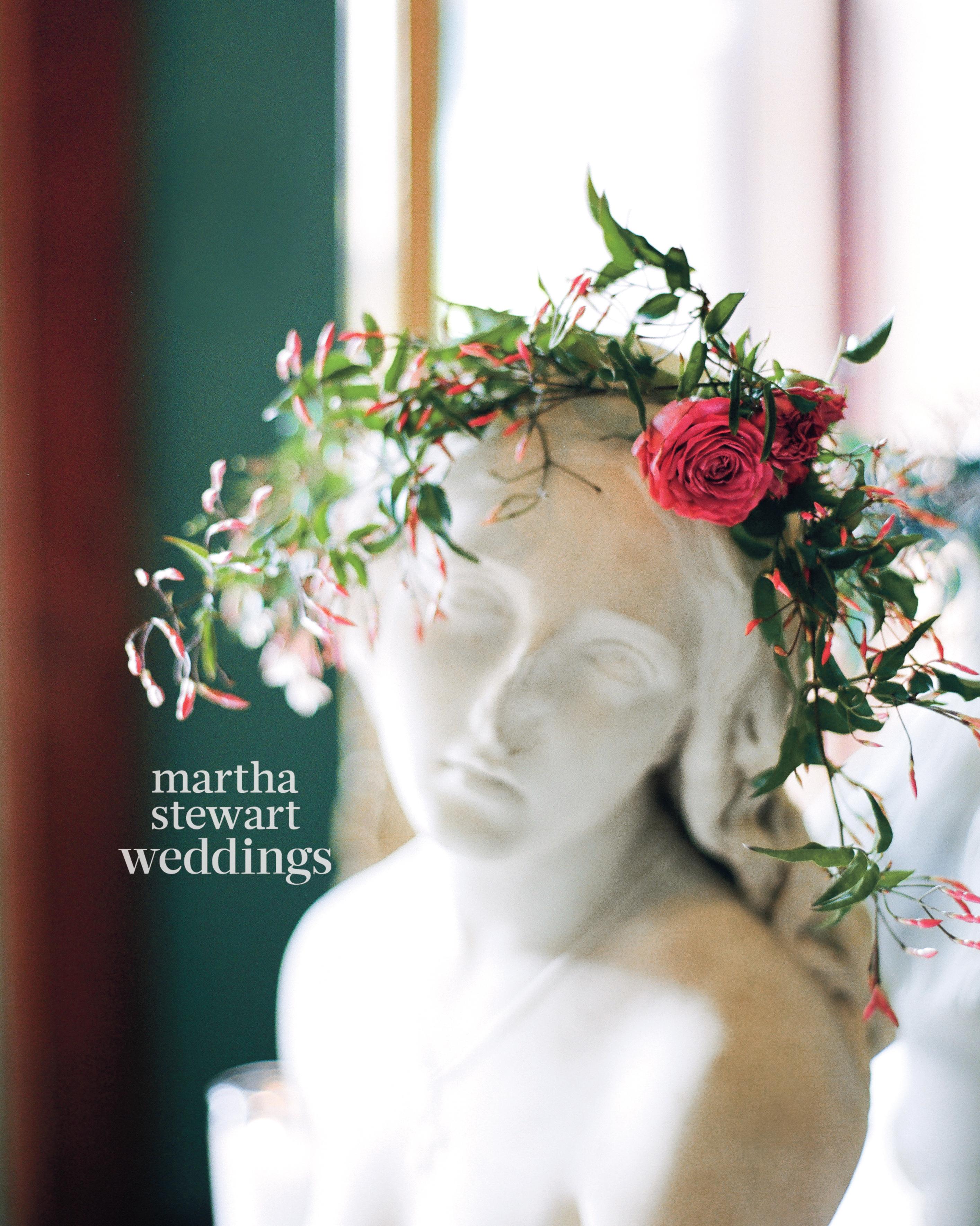 msophia-joel-wedding-los-angeles-052-d112240-watermarked-0915.jpg