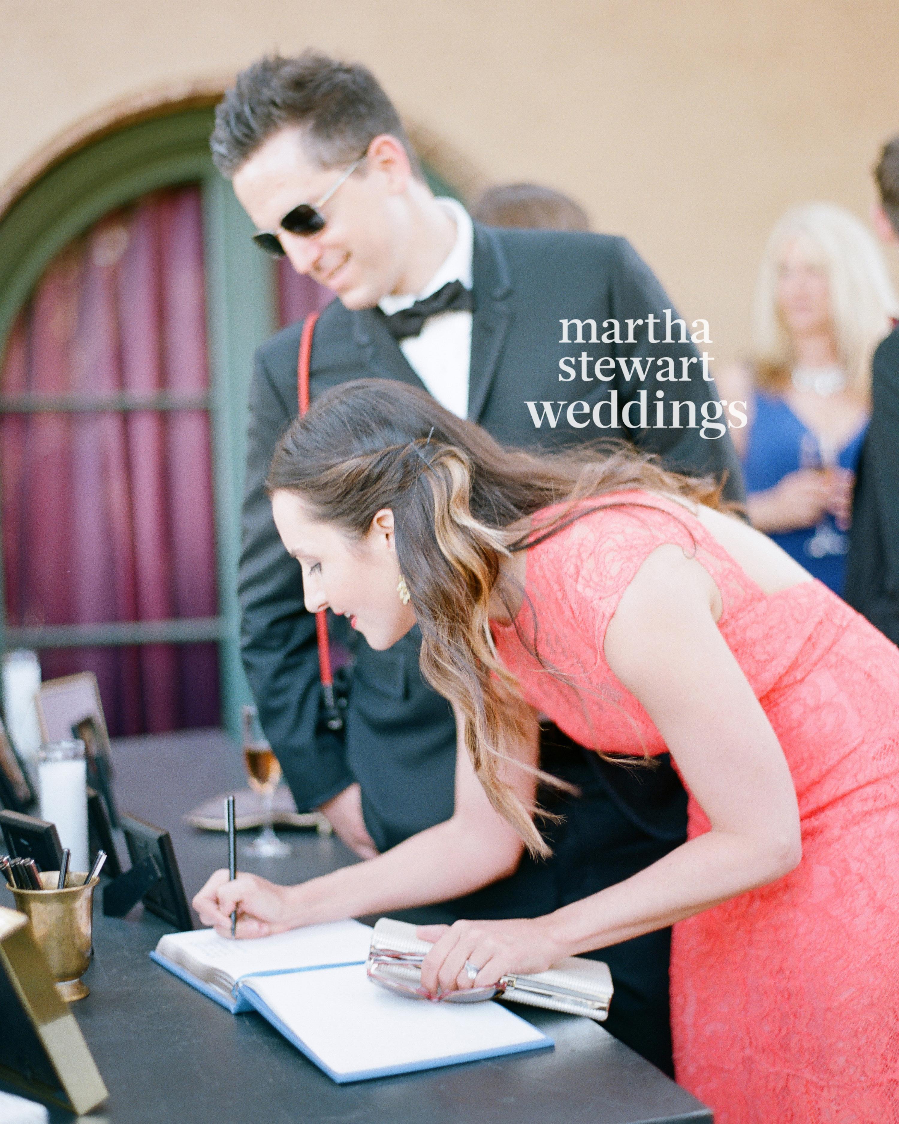 sophia-joel-wedding-los-angeles-243-d112240-watermarked-0915.jpg