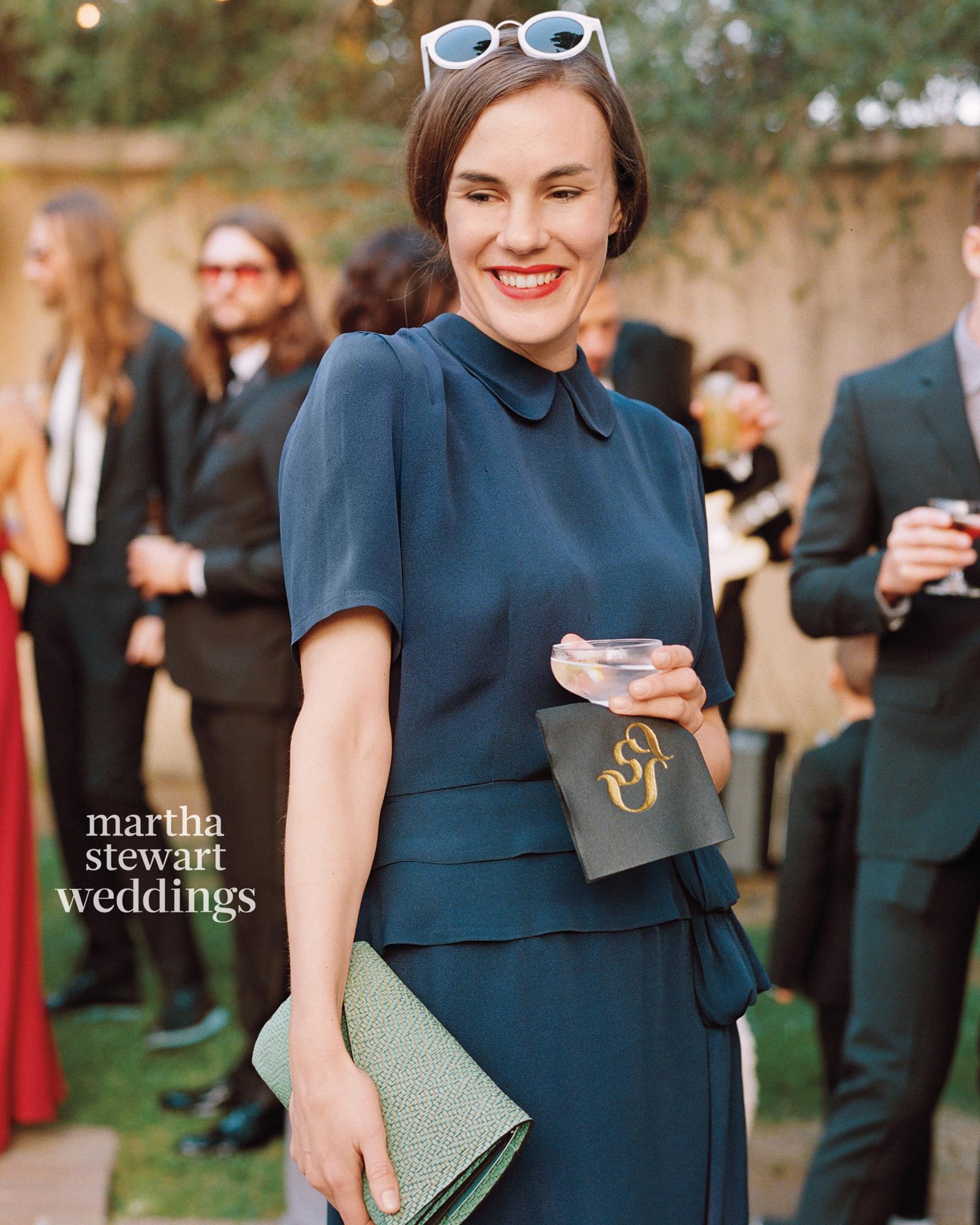 sophia-joel-wedding-los-angeles-102-d112240-watermark-0815.jpg