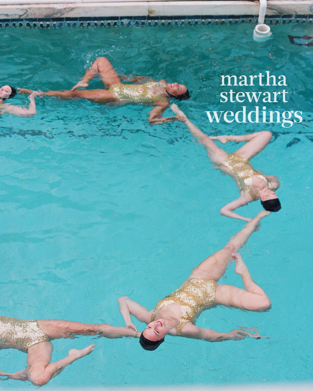 sophia-joel-wedding-los-angeles-029-d112240-watermarked-0915.jpg