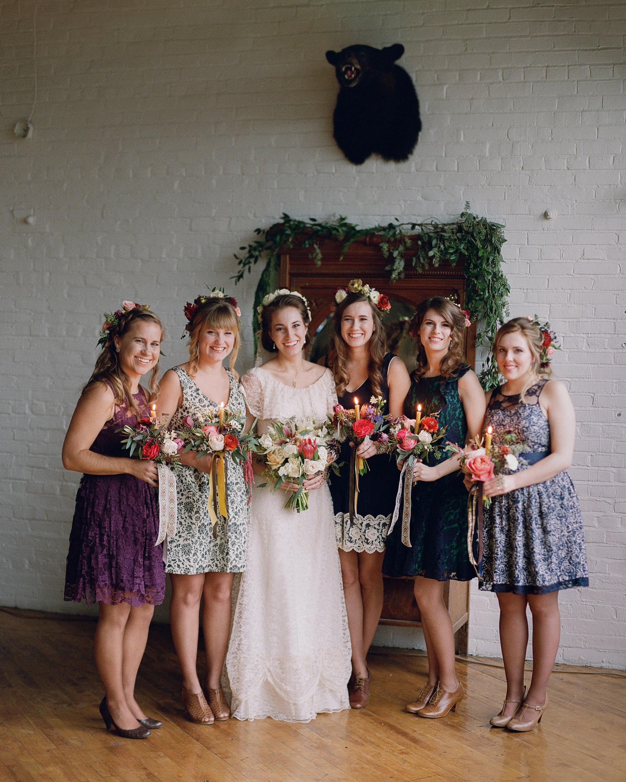 sidney-dane-wedding-bridesmaids-176-s112109-0815.jpg