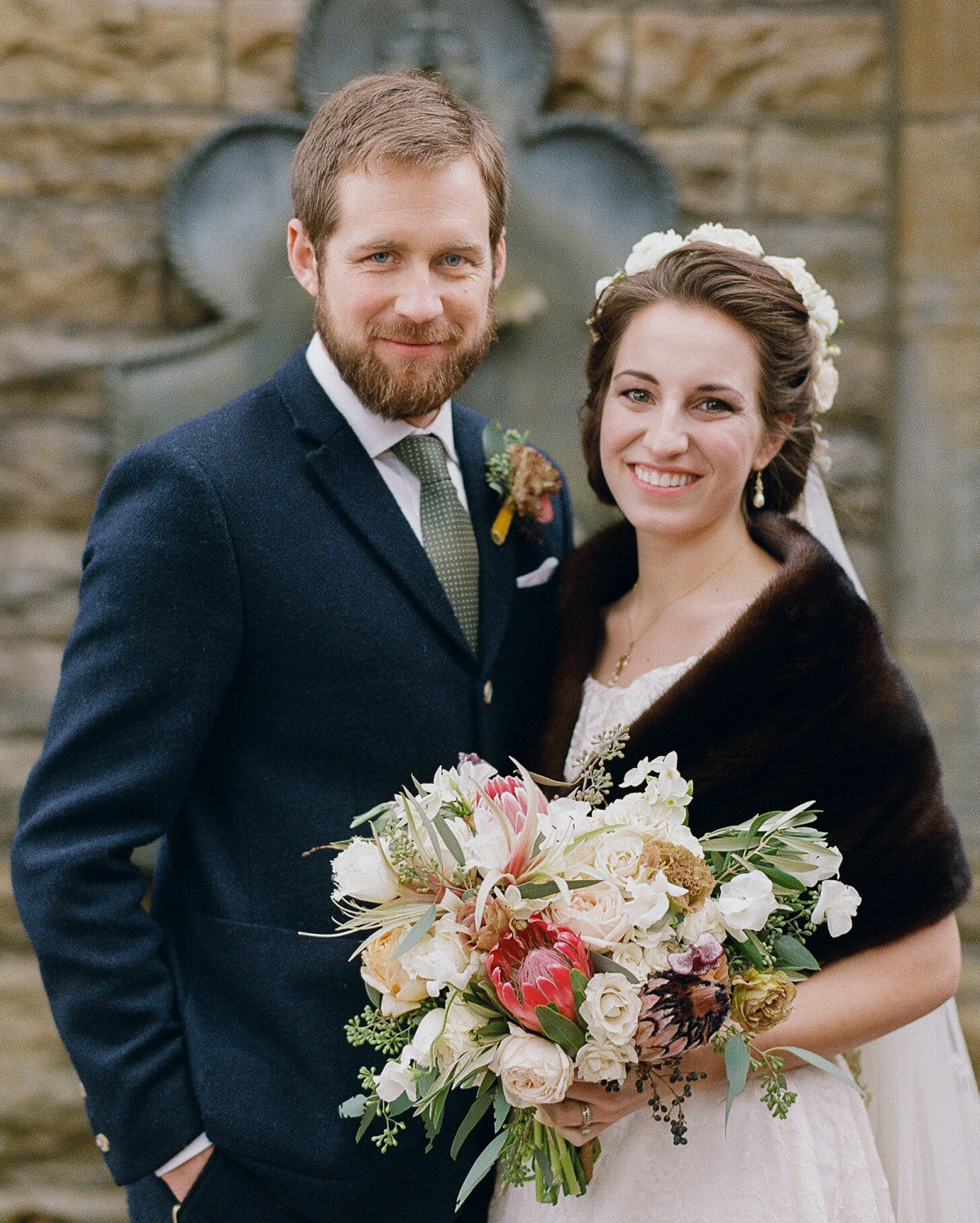 sidney-dane-wedding-couple-151-s112109-0815.jpg