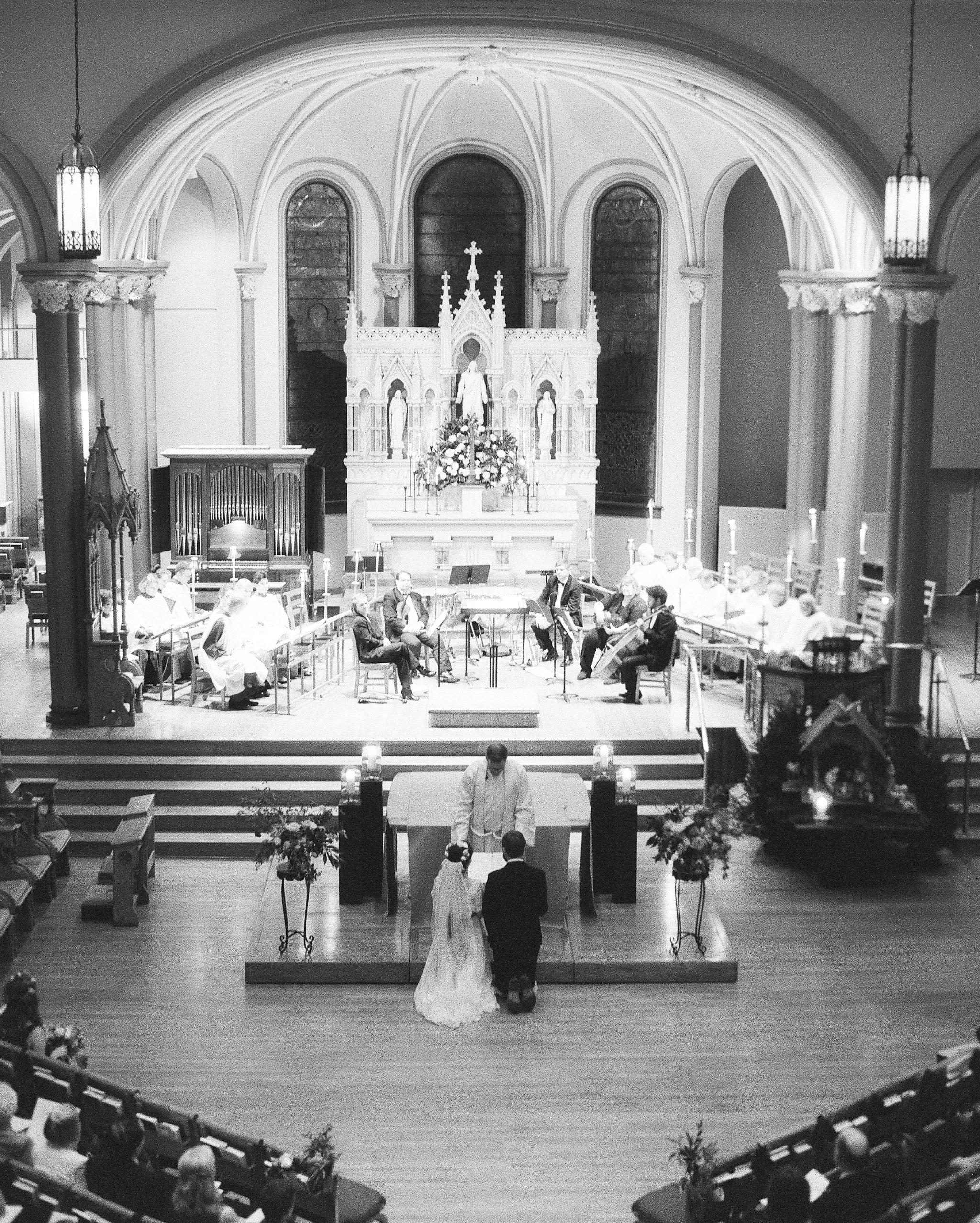 sidney-dane-wedding-ceremony-261-s112109-0815.jpg