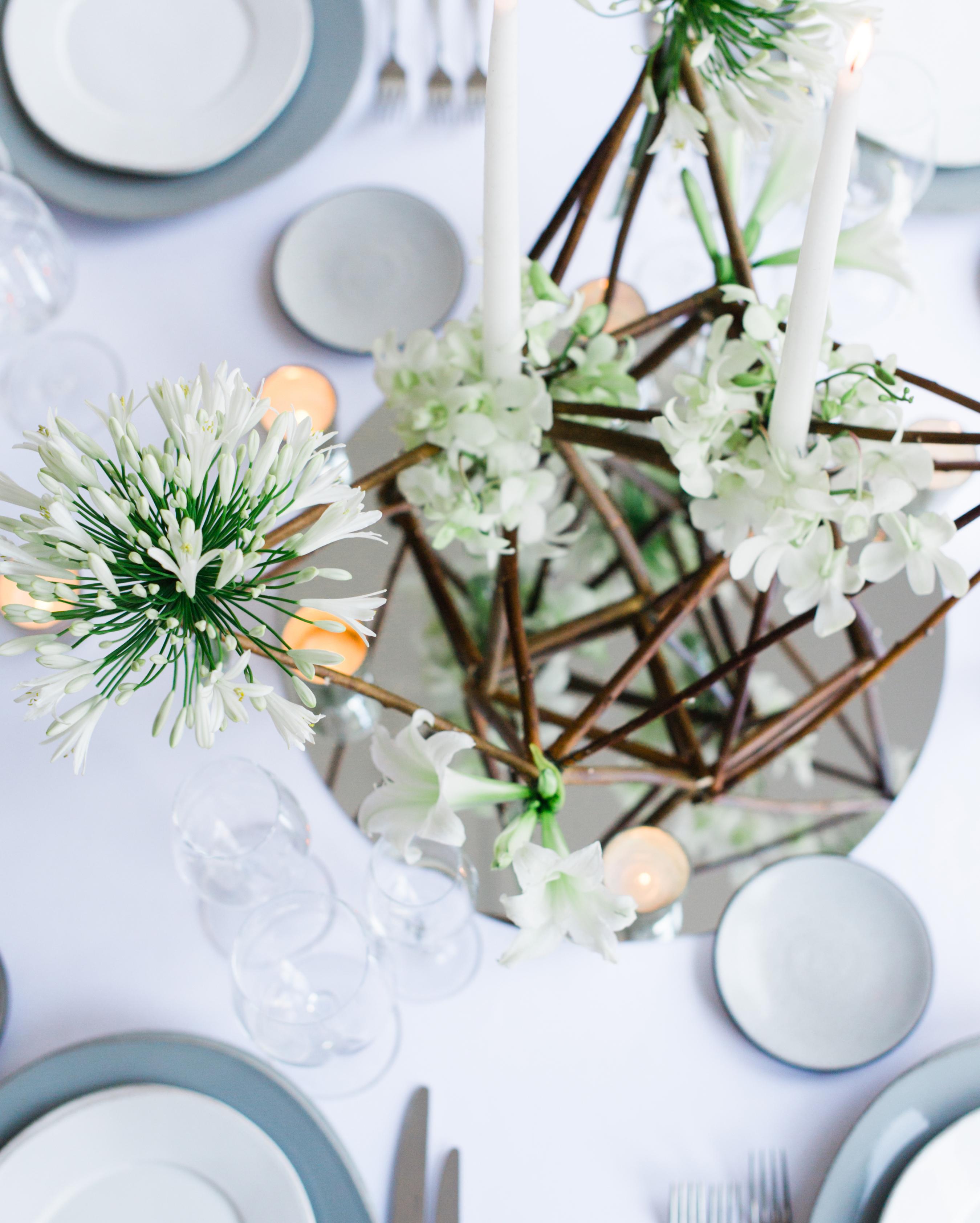 amy-sheldon-wedding-table-00012-s112088-0815.jpg