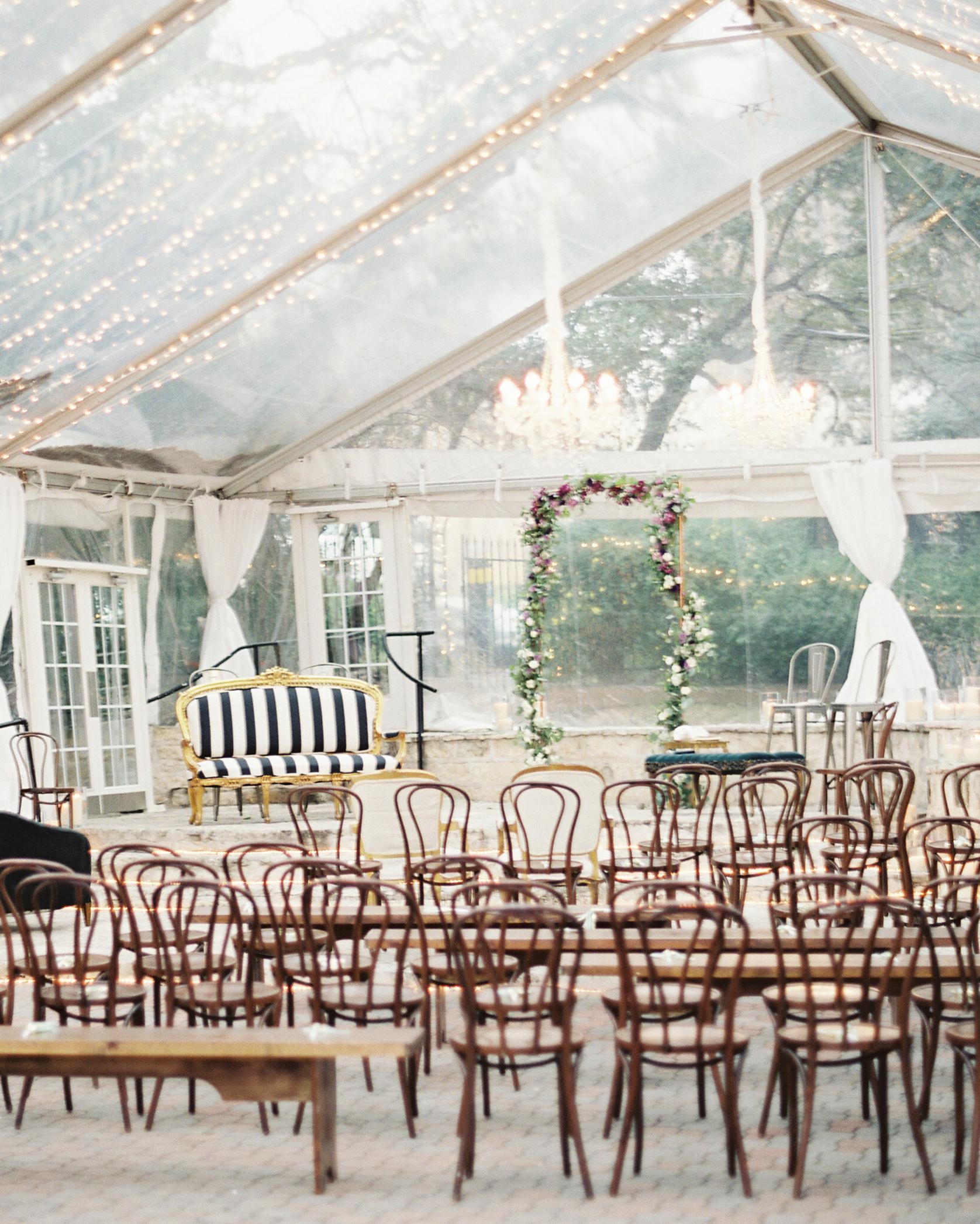 stacey-adam-wedding-tent-0076-s112112-0815.jpg