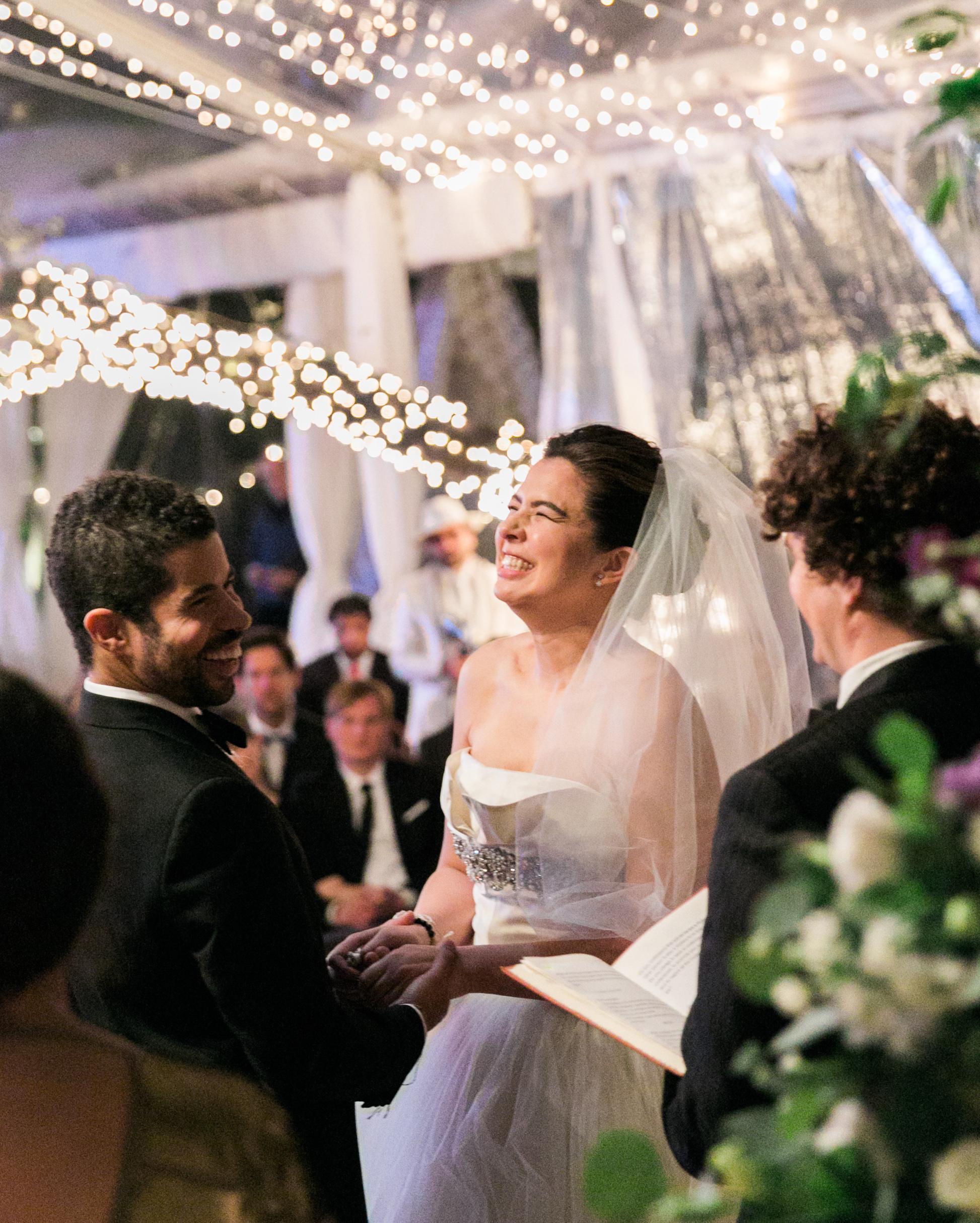 stacey-adam-wedding-ceremony-0084-s112112-0815.jpg