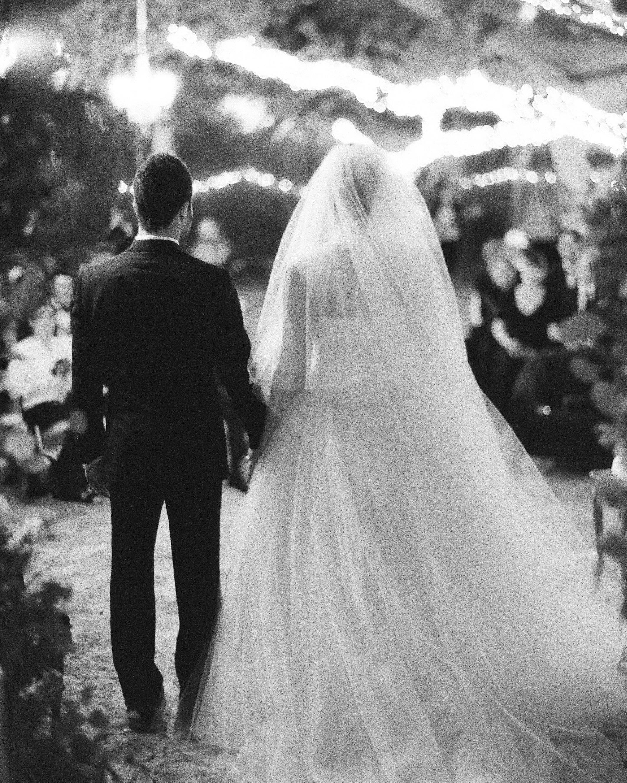 stacey-adam-wedding-ceremony-0089-s112112-0815.jpg