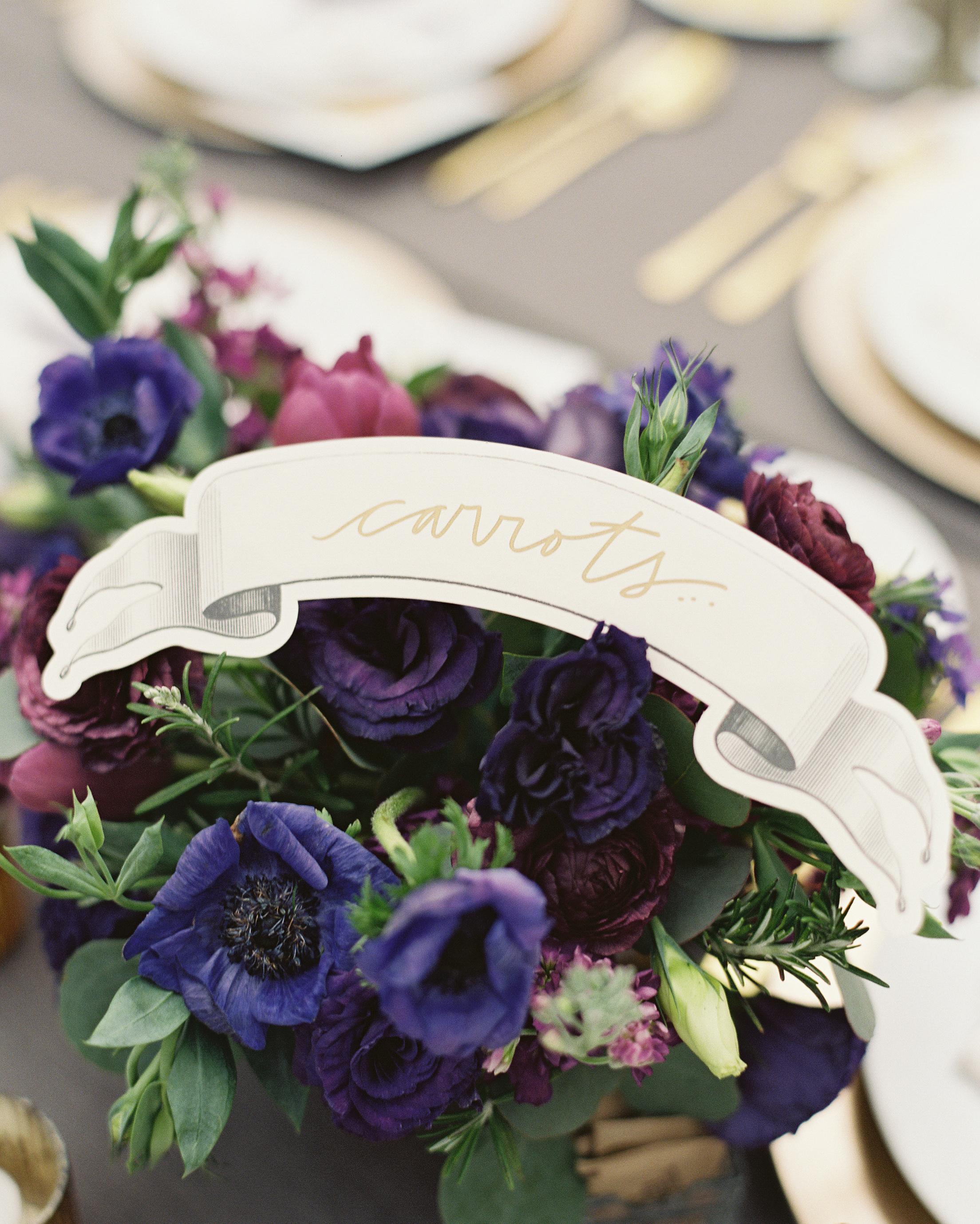 stacey-adam-wedding-tablename-0064-s112112-0815.jpg