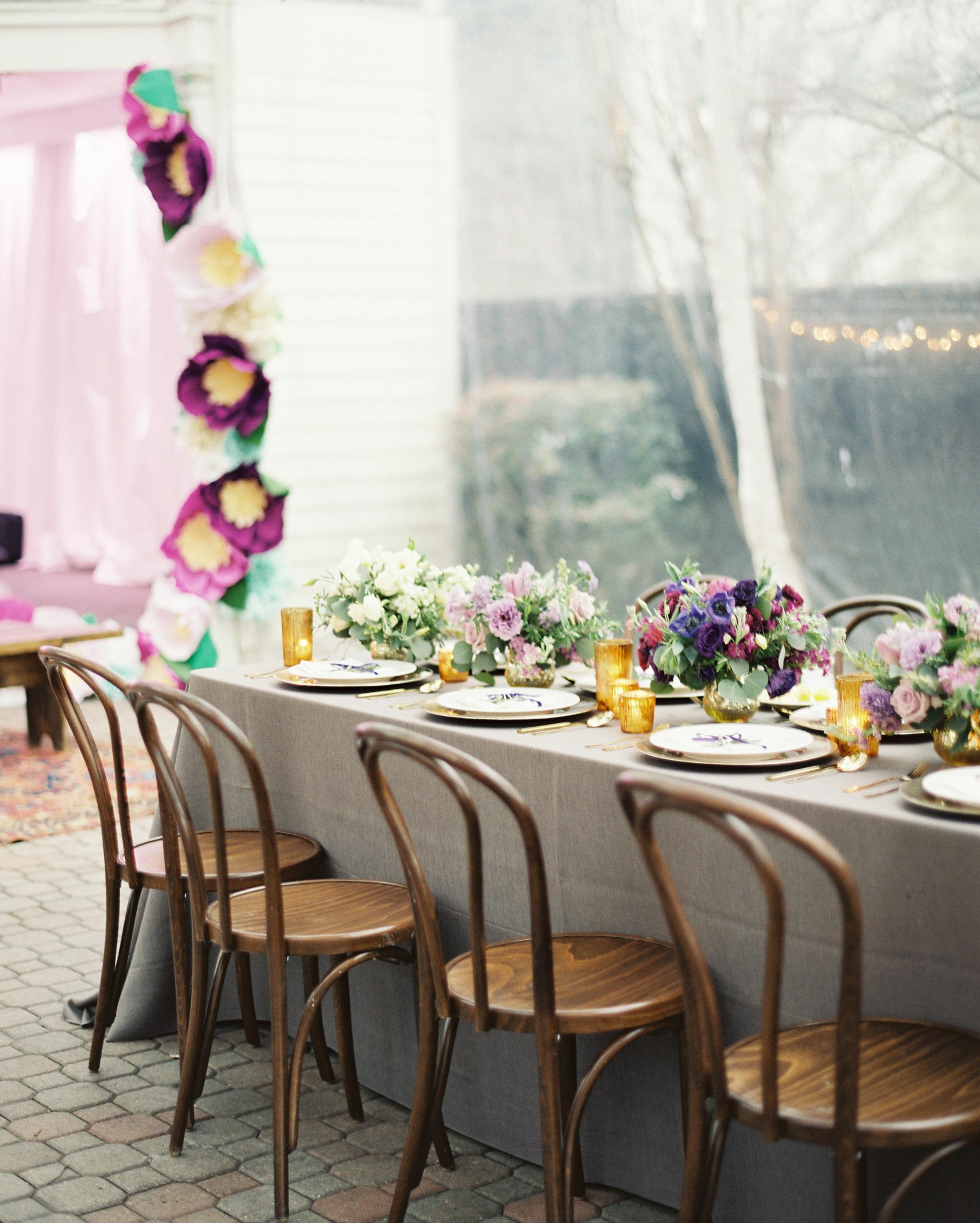 stacey-adam-wedding-table-0073-s112112-0815.jpg