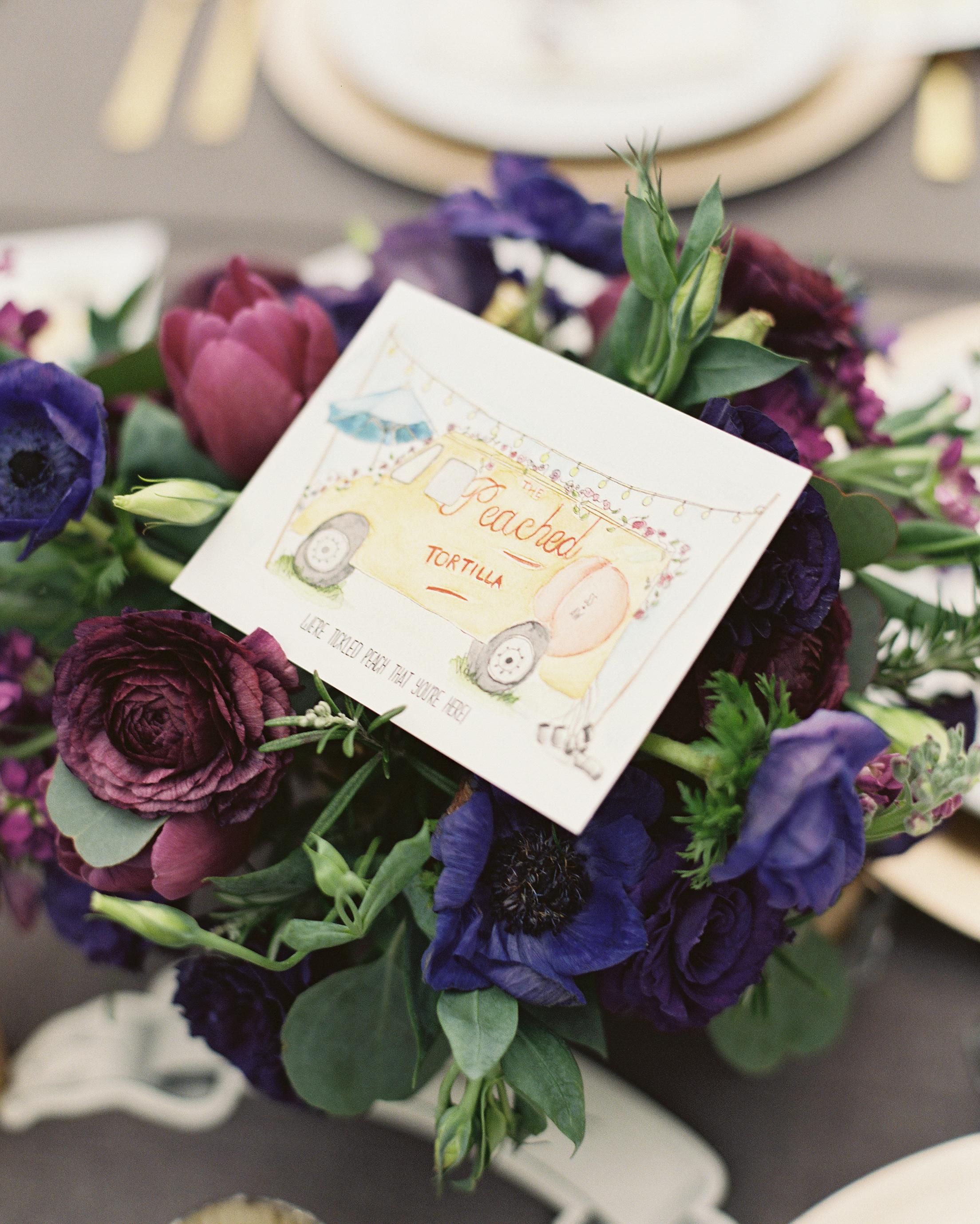 stacey-adam-wedding-peach-0065-s112112-0815.jpg