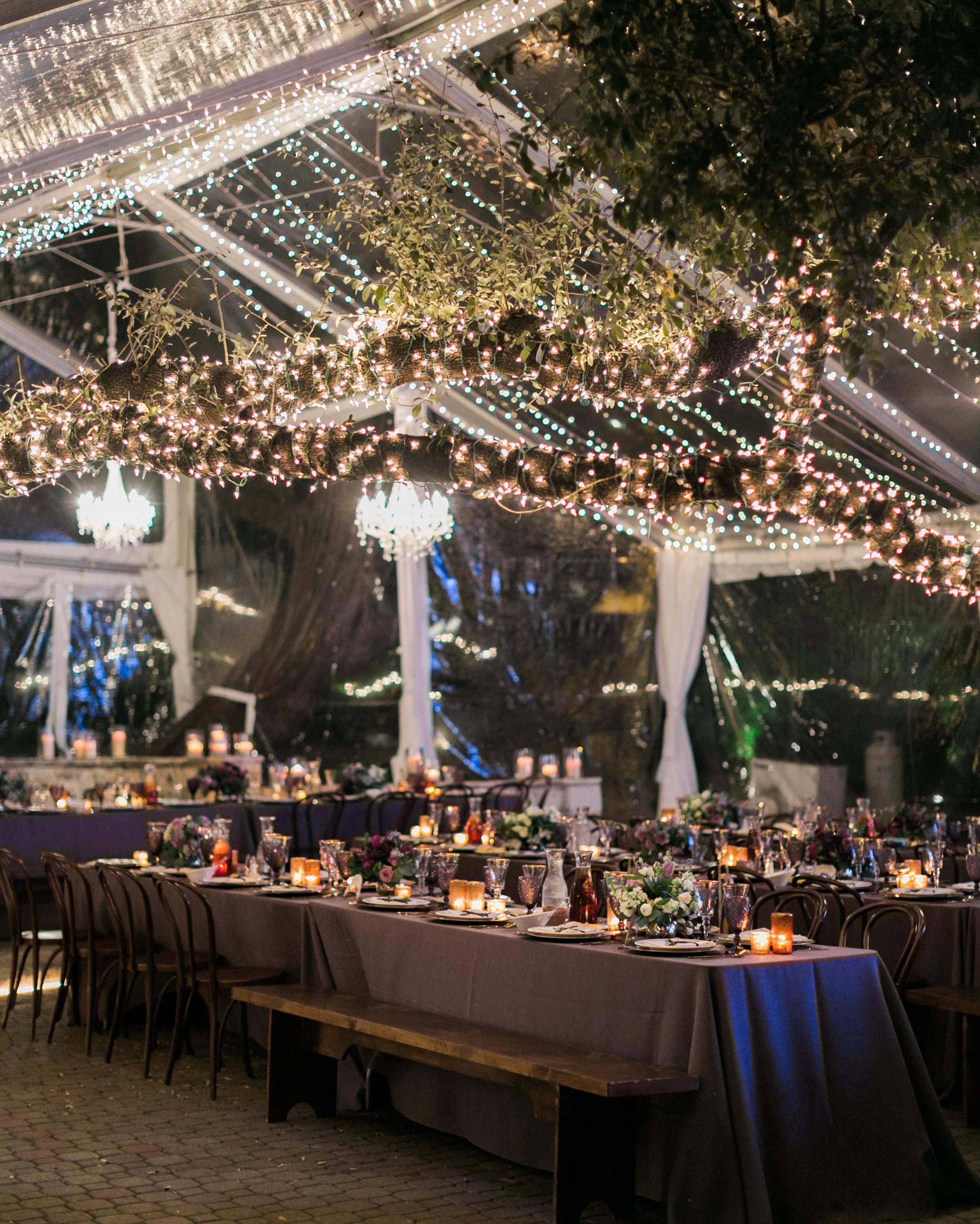 stacey-adam-wedding-reception-0092-s112112-0815.jpg