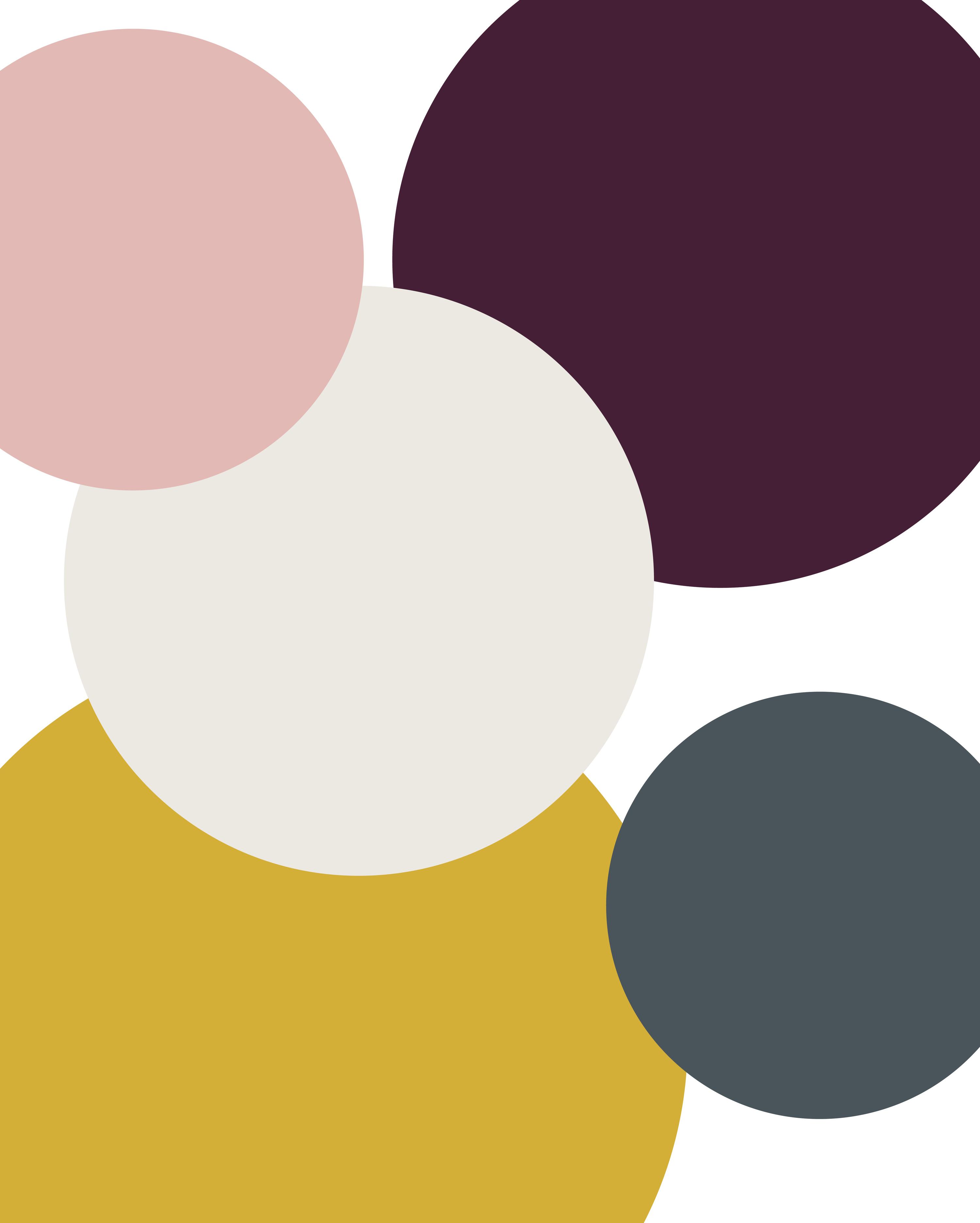 palettestory-sarahkelly-0715.jpg