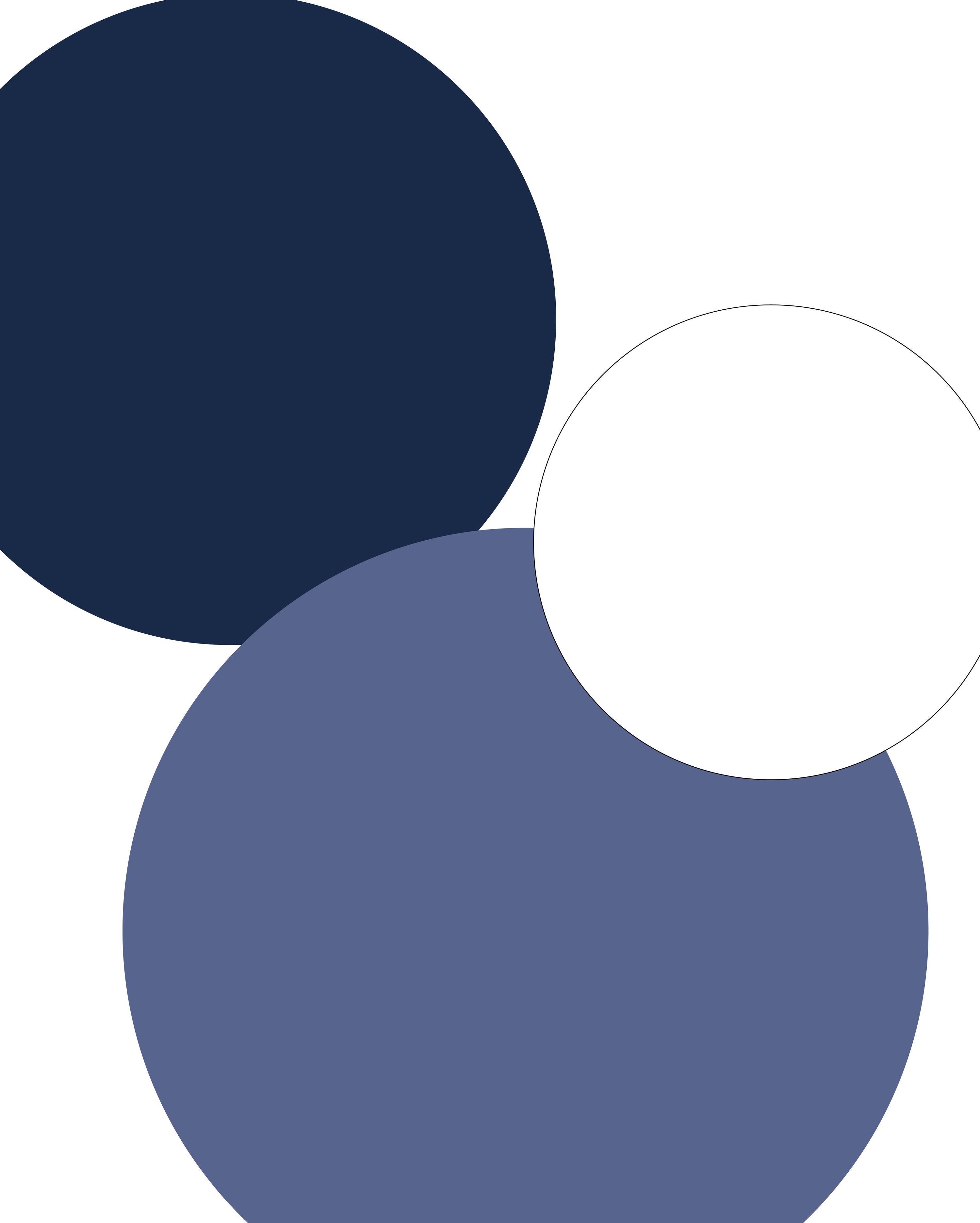 palettestory-gillianwilliam-0715.jpg