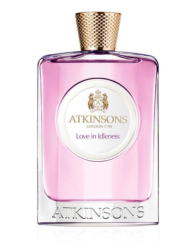 love-potions-atkinsons-idleness-0715.jpg