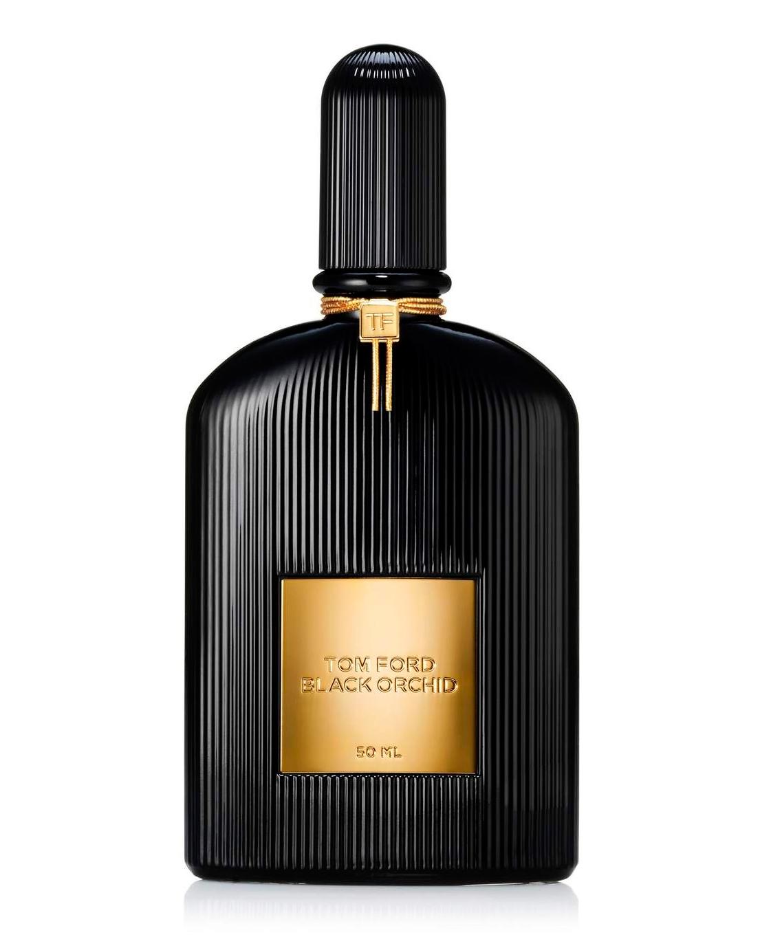 love-potion-tom-ford-black-orchid-0715.jpg