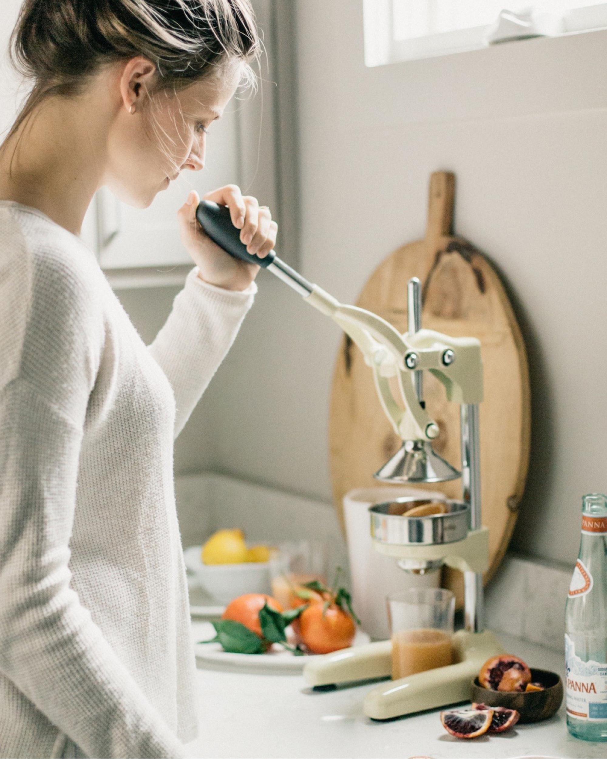 frieling-orange-juice-press-0815