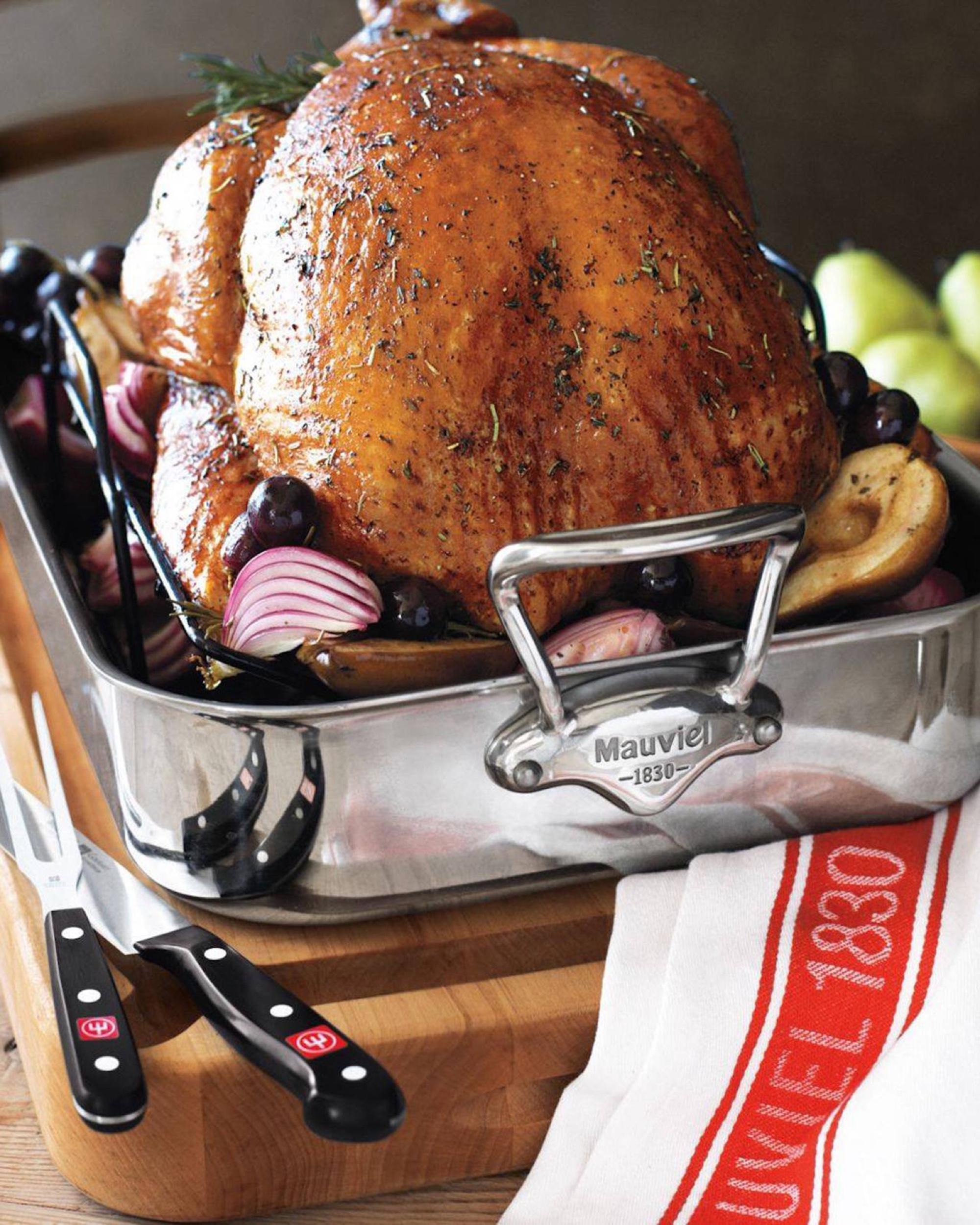 mauviel-roasting-pan-rack-0815