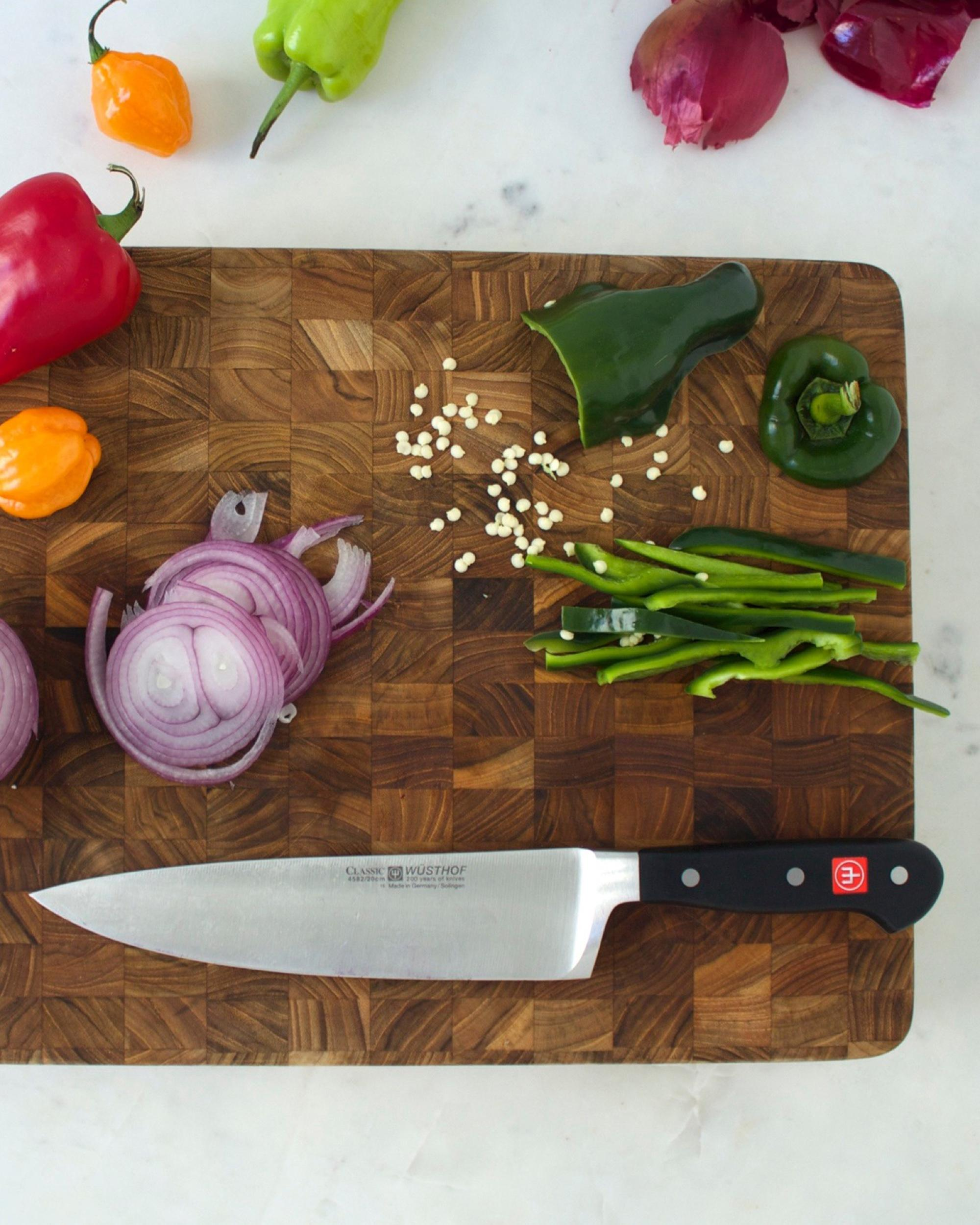 wusthof-classic-cooks-knife-0815
