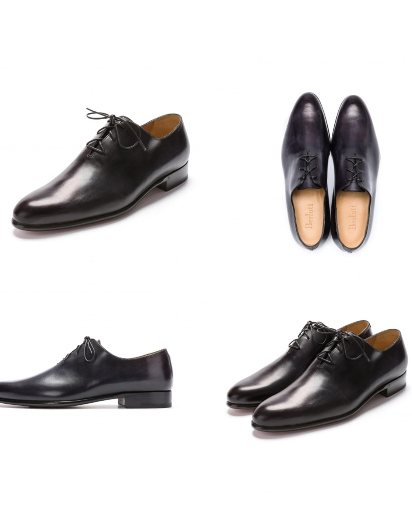 wedding-shoes-john-paul-tran-2-0815