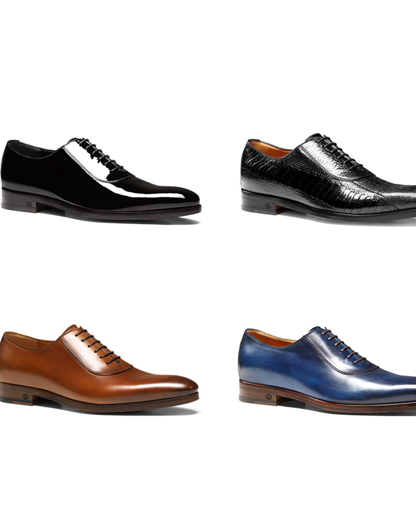 wedding-shoes-john-paul-tran-6-0815