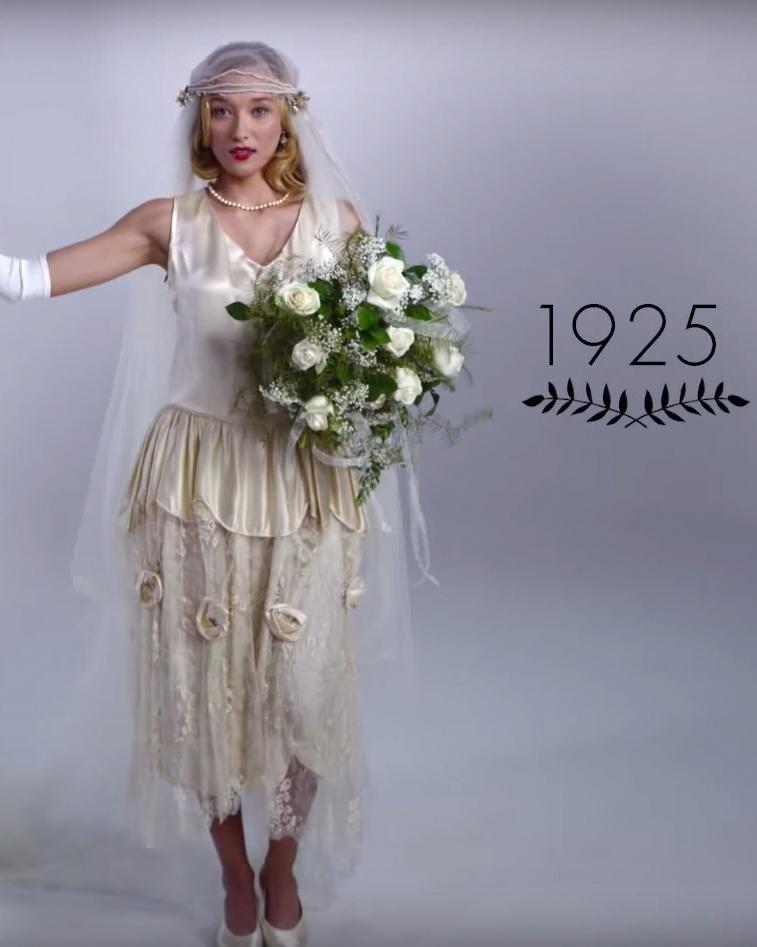 100-years-wedding-dresses-viral-video-1925-0915.jpg
