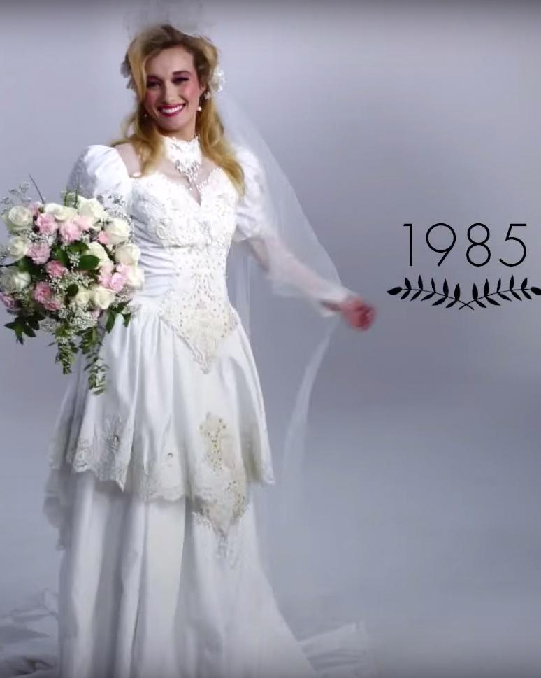 100-years-wedding-dresses-viral-video-1985-0915.jpg