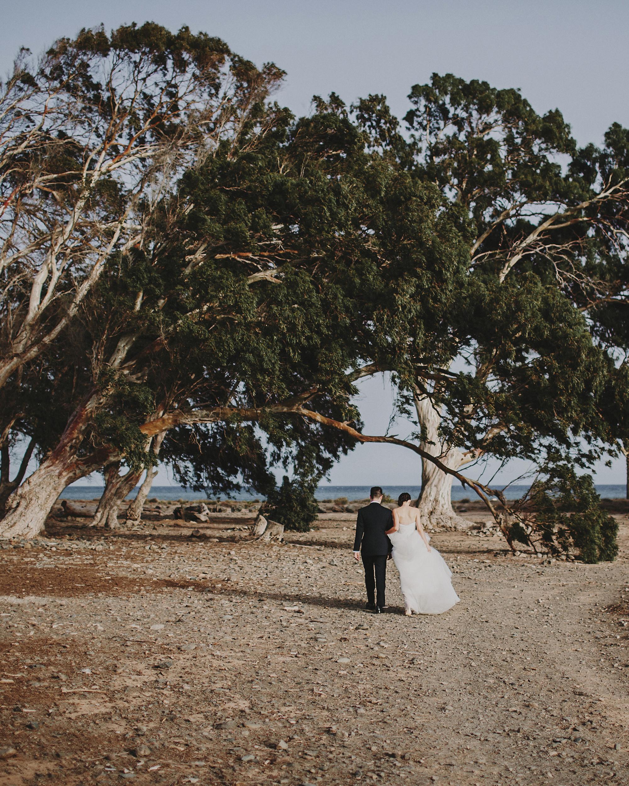tamara-brett-wedding-couple-0832-s112120-0915.jpg
