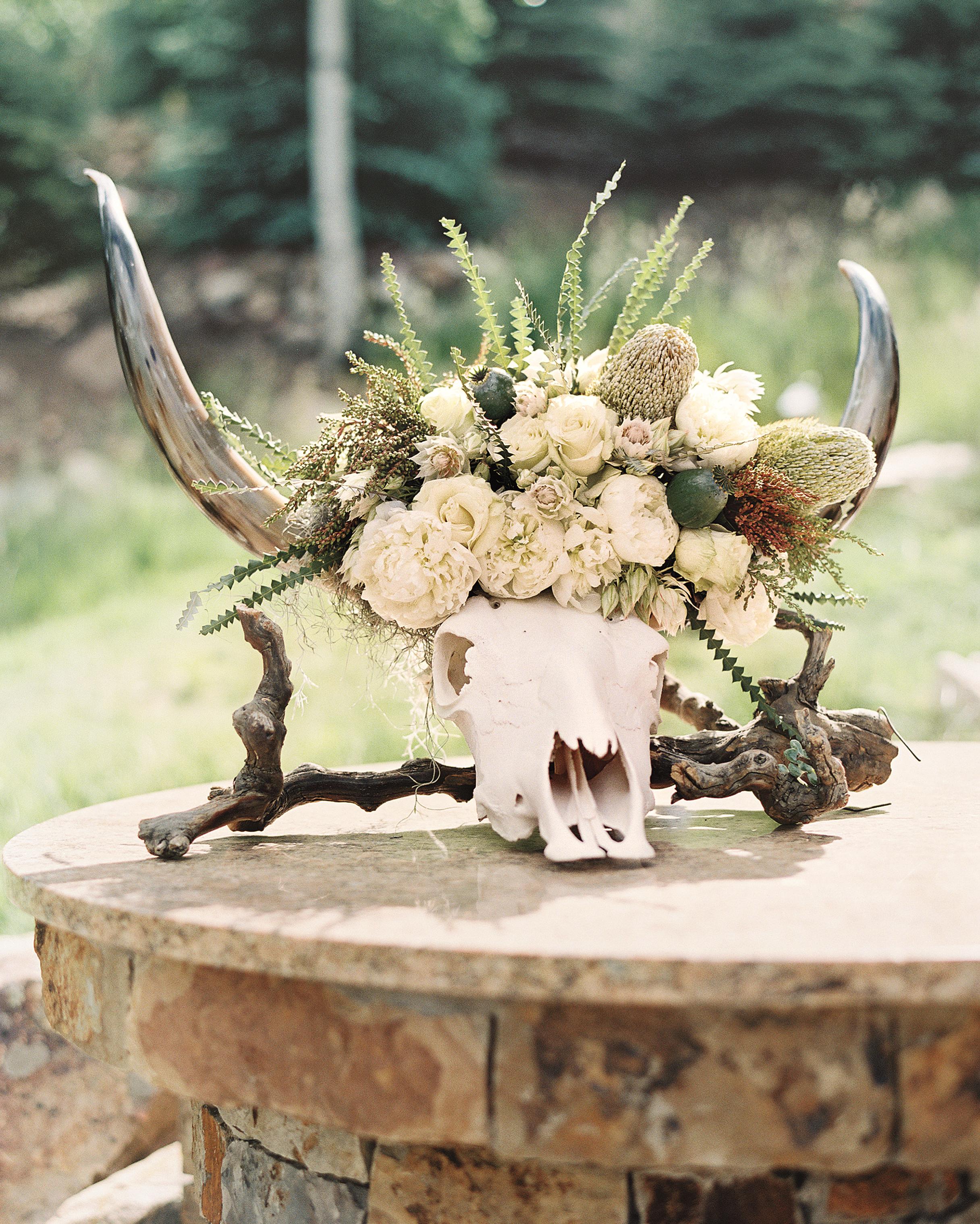 veronica-daniel-wedding-welcome-party-aspen-56-s112050.jpg